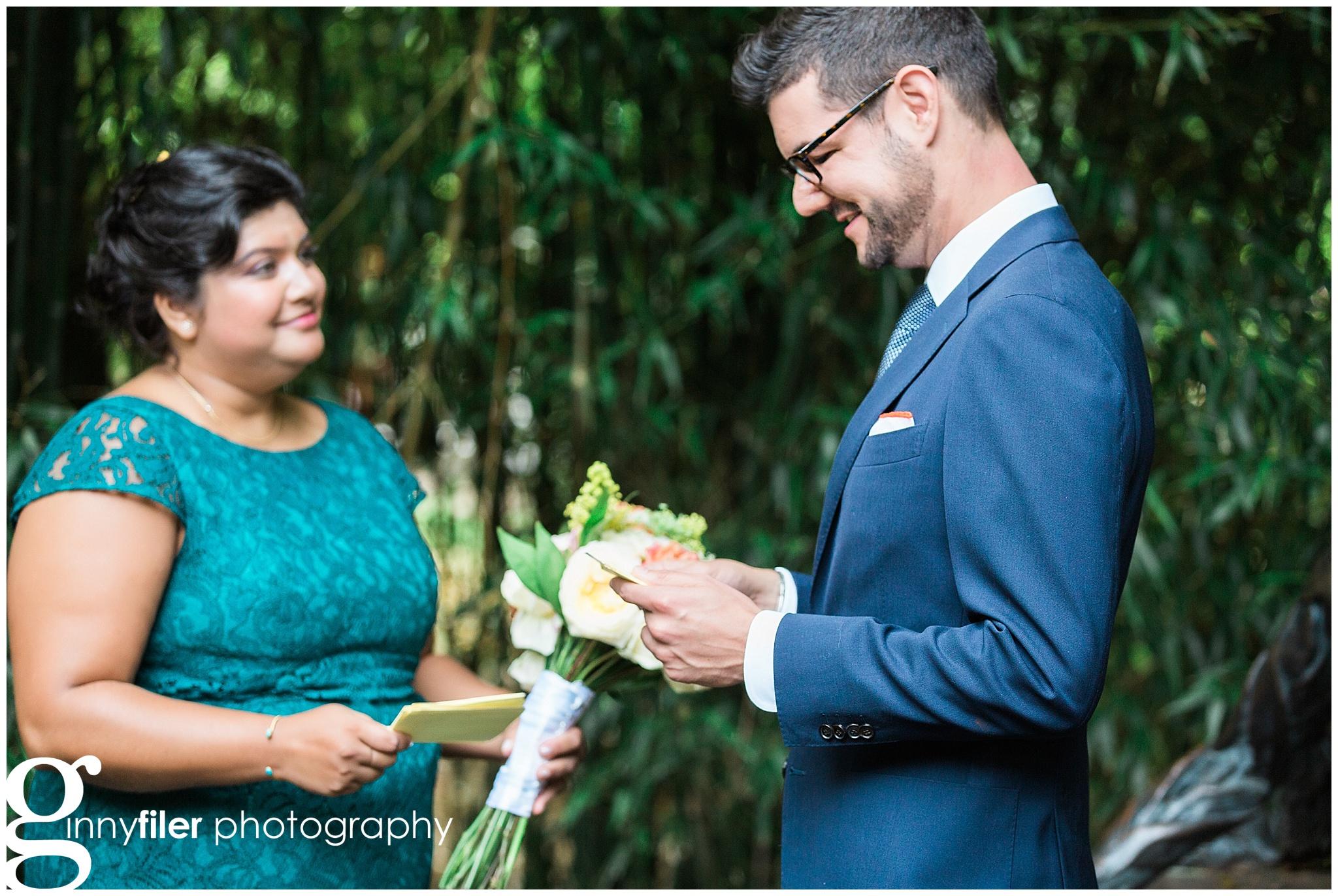 zoo_wedding_RinaandDerek_0024.jpg