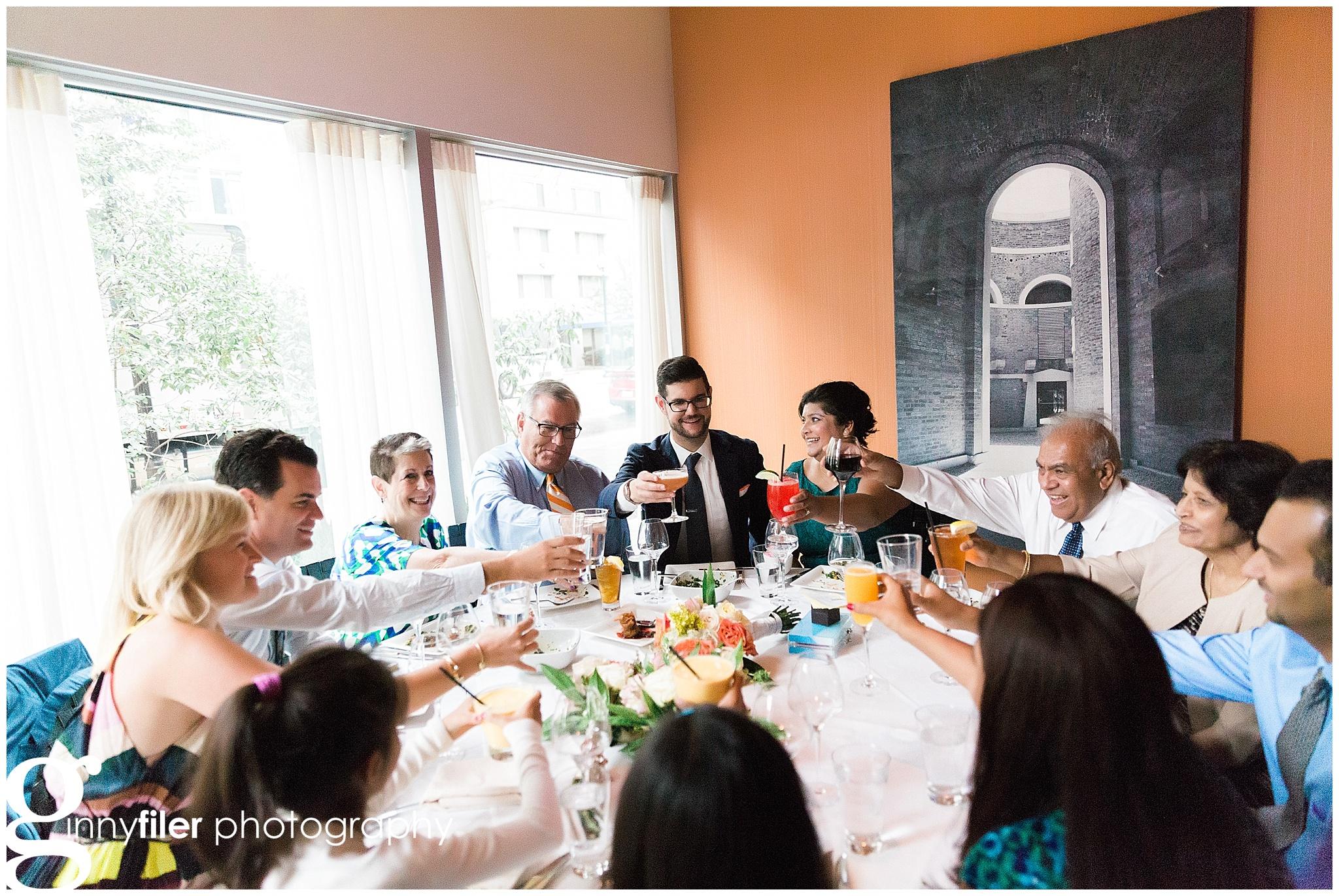 zoo_wedding_RinaandDerek_0036.jpg