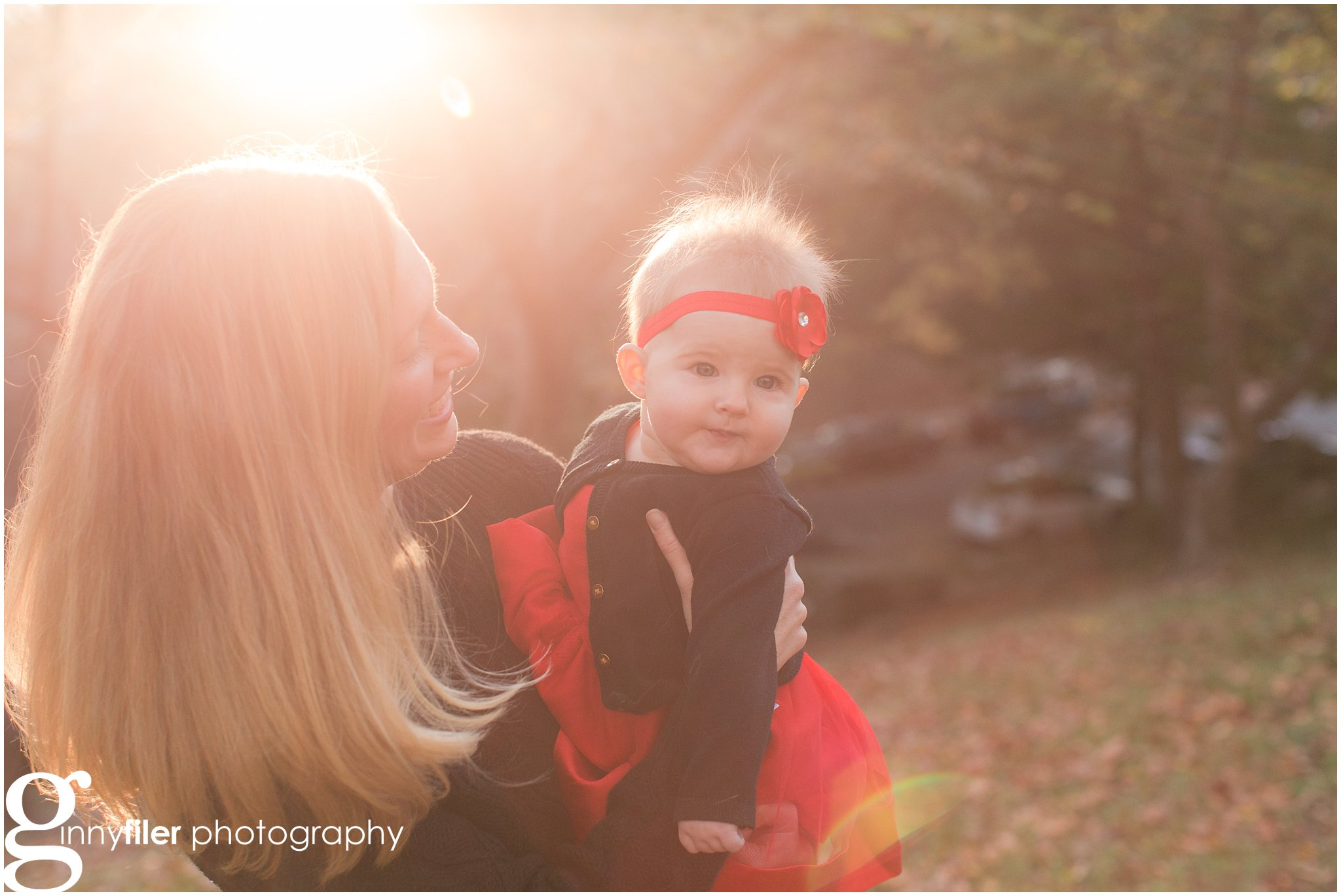 family_photography_Heard_0010.jpg