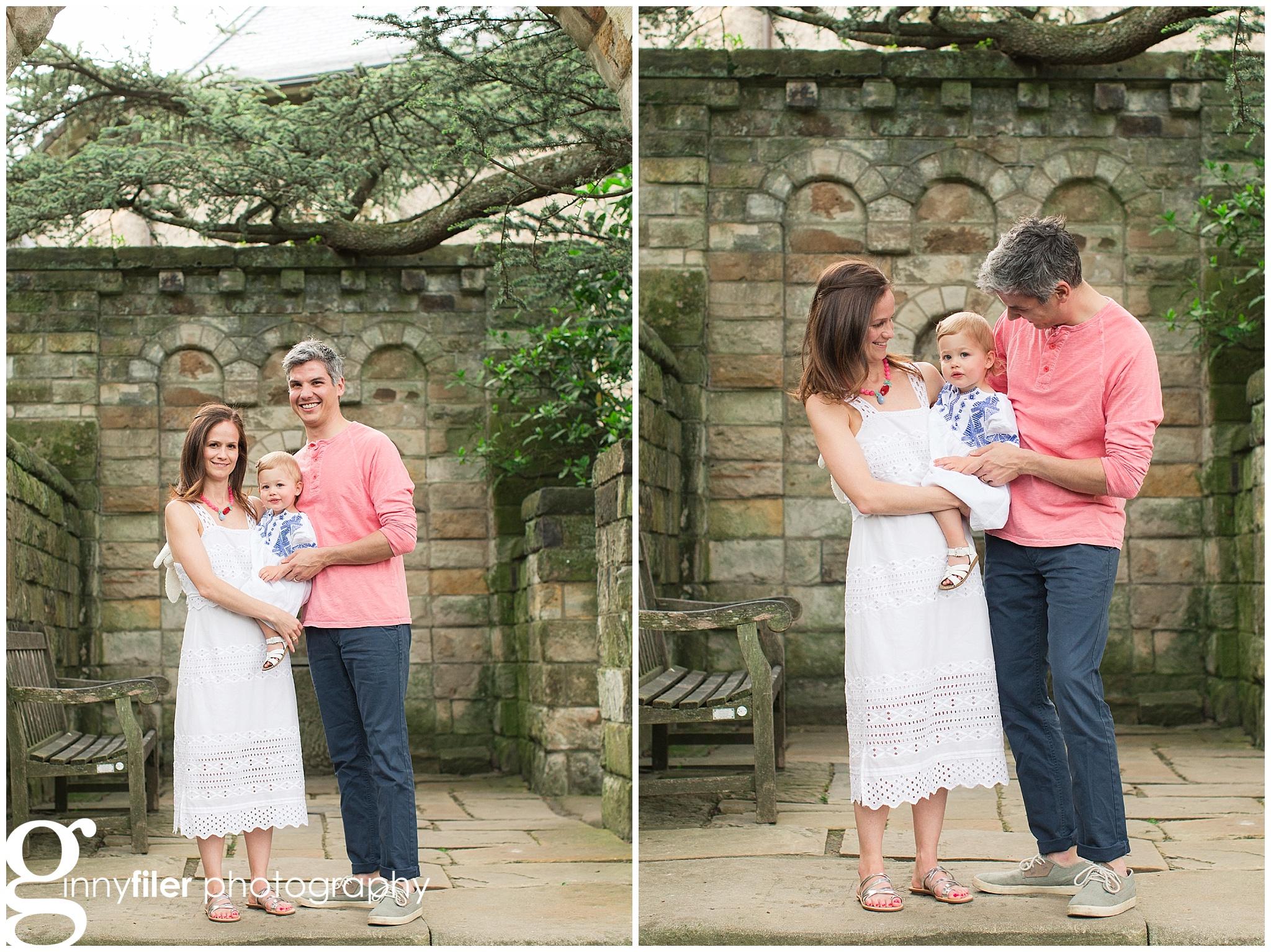 family_photography_0038.jpg