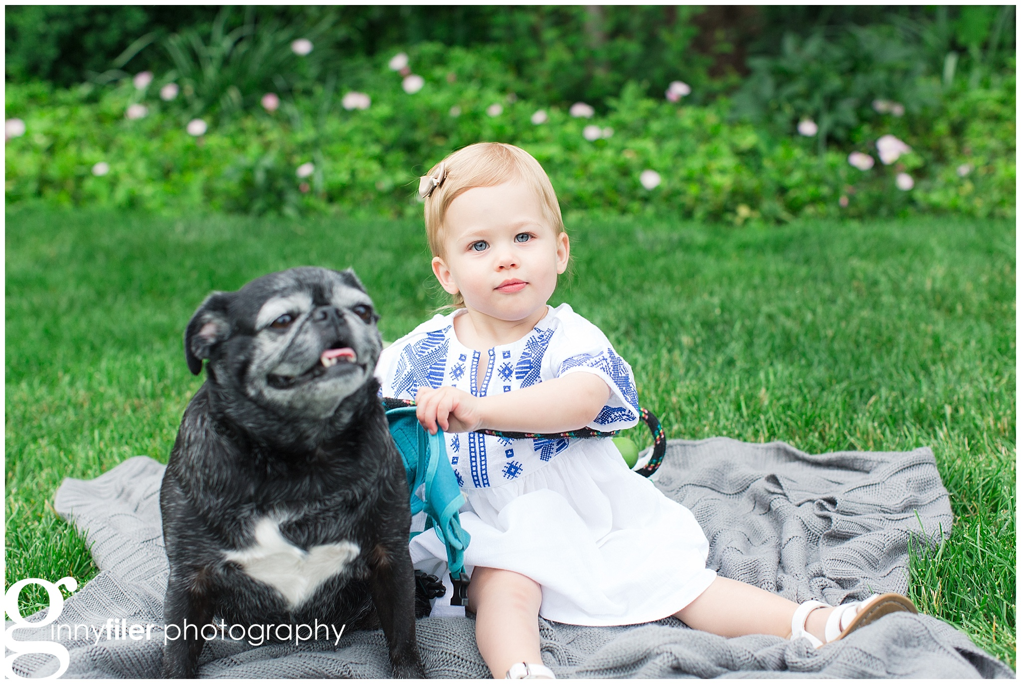 family_photography_0042.jpg