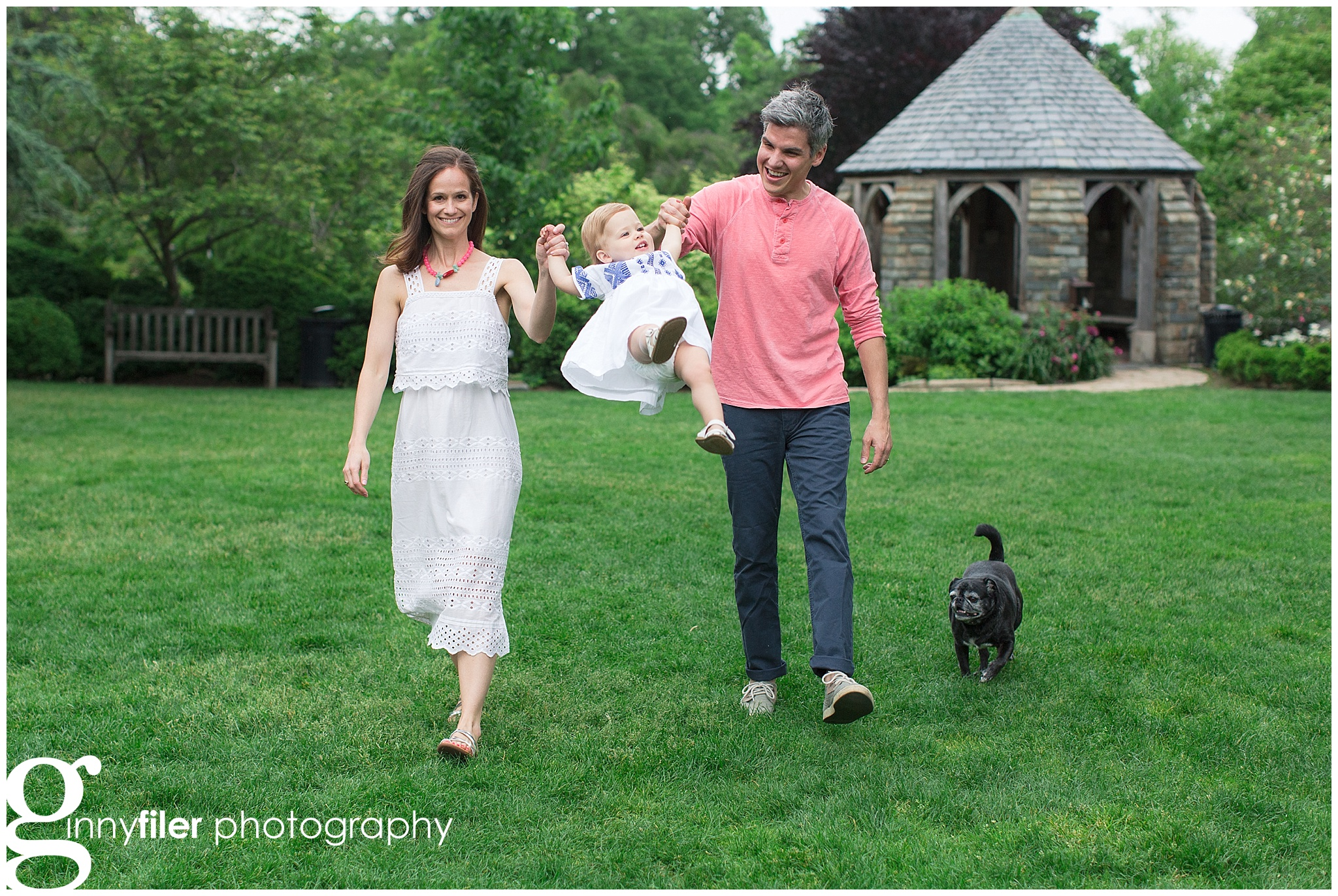 family_photography_0050.jpg