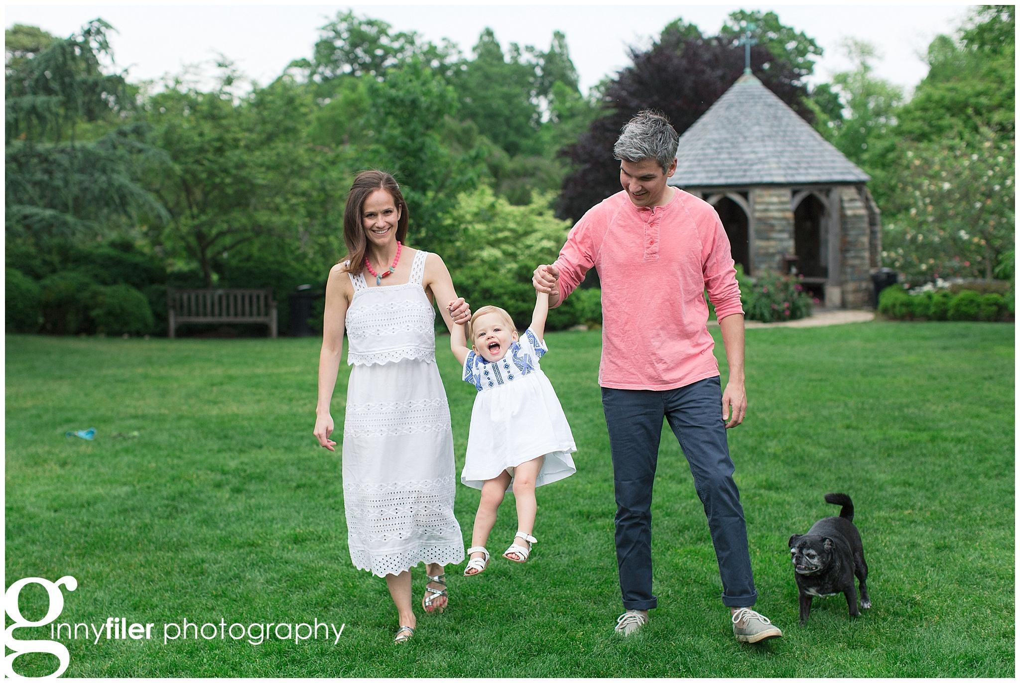 family_photography_0051.jpg