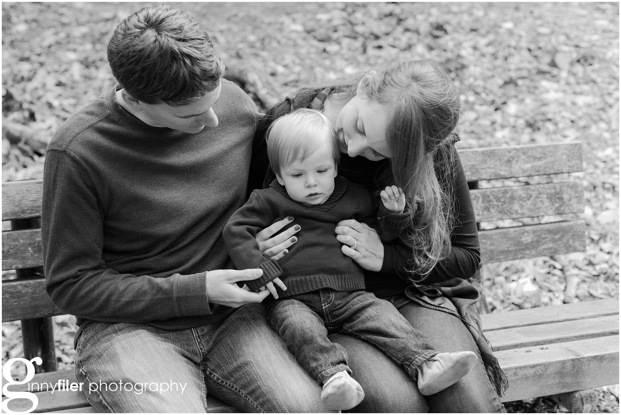 family_photography_micah_0005.jpg