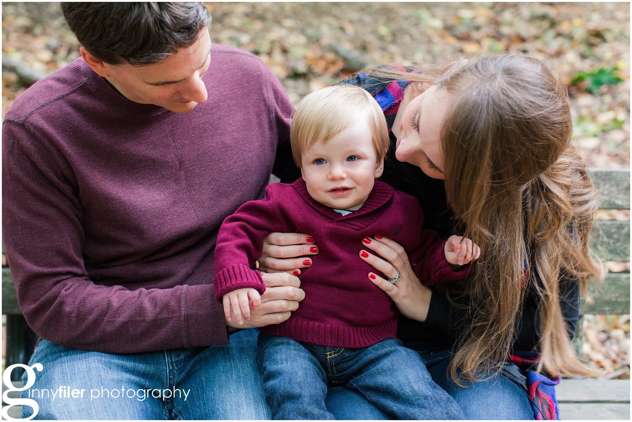 family_photography_micah_0006.jpg