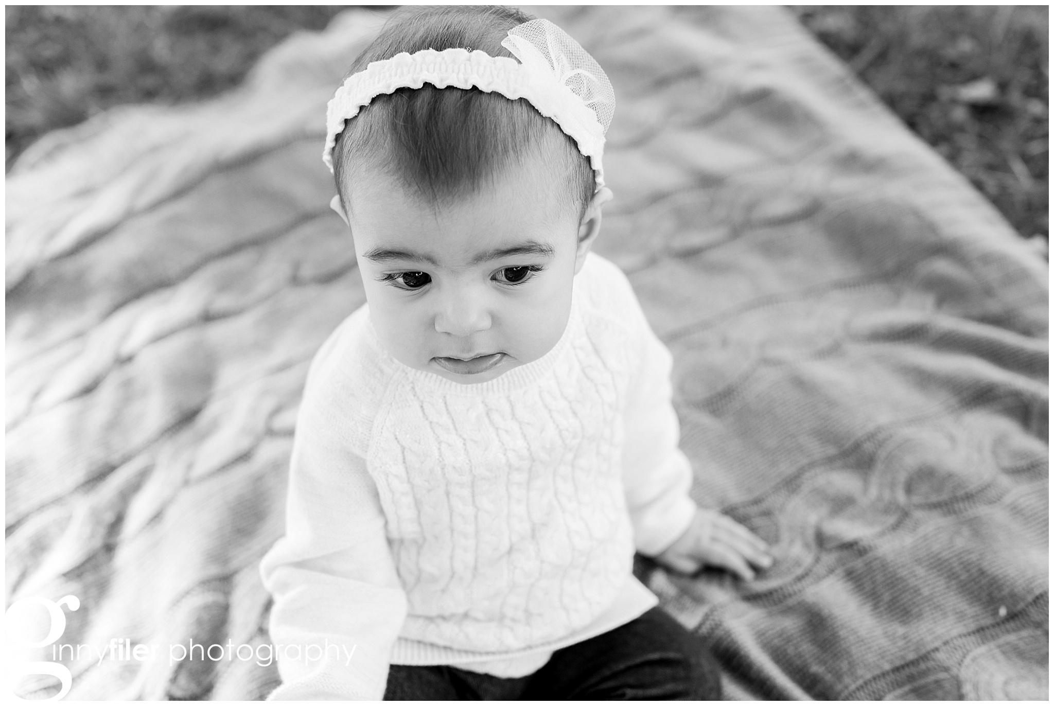 family_photography_luster_0002.jpg