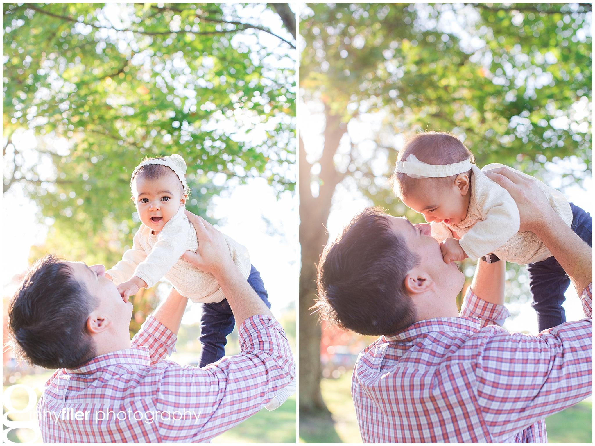 family_photography_luster_0004.jpg