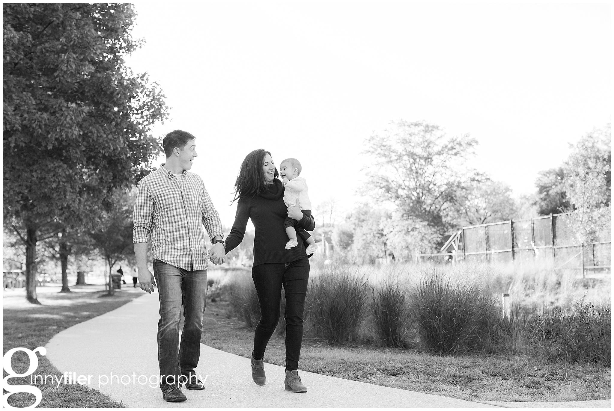 family_photography_luster_0009.jpg