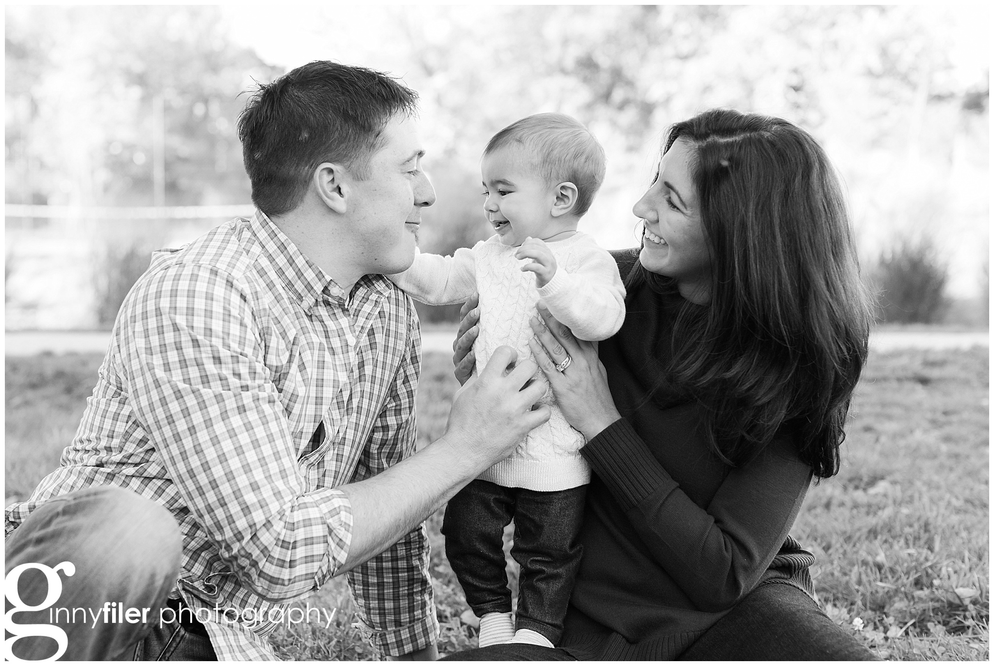 family_photography_luster_0015.jpg