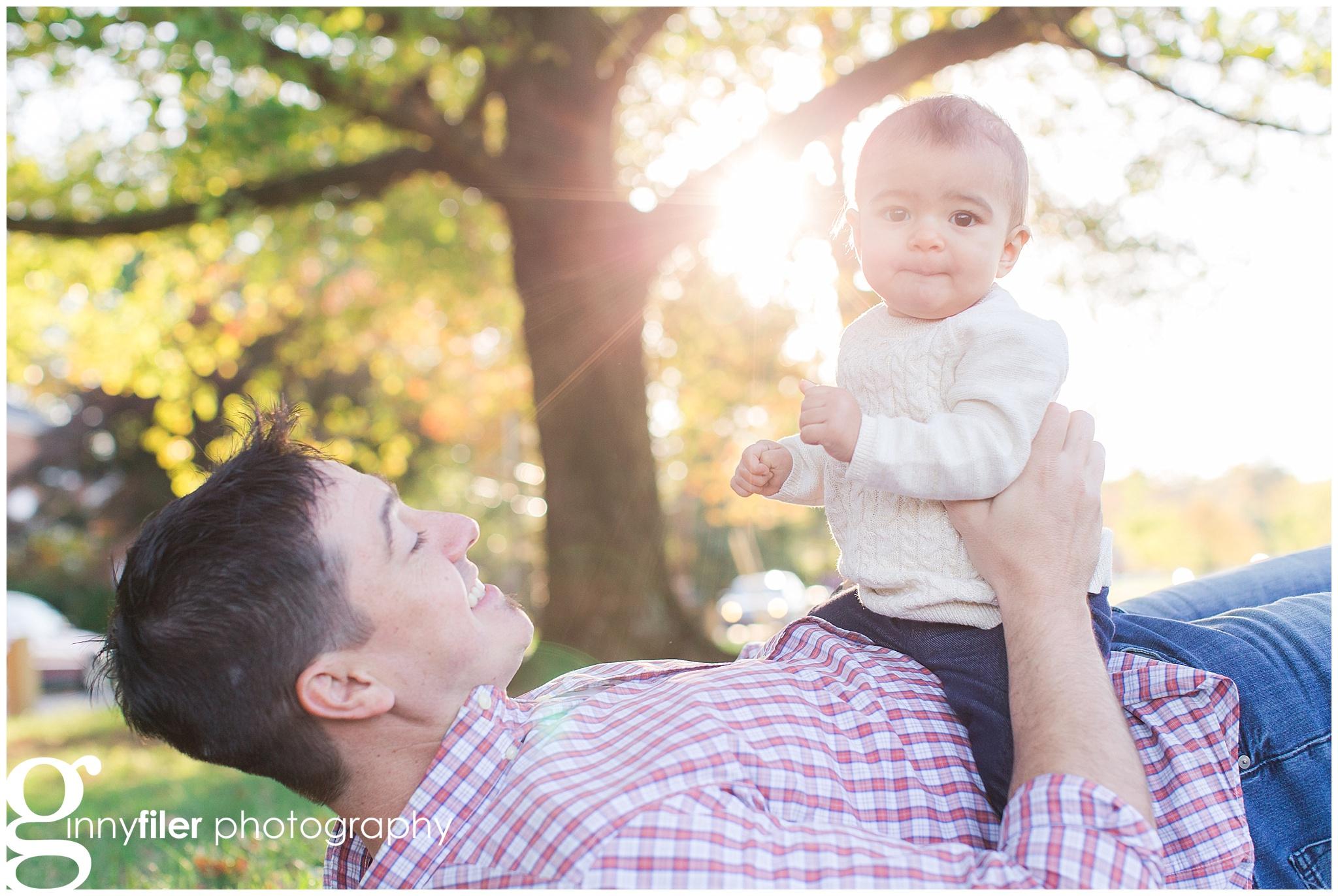 family_photography_luster_0017.jpg