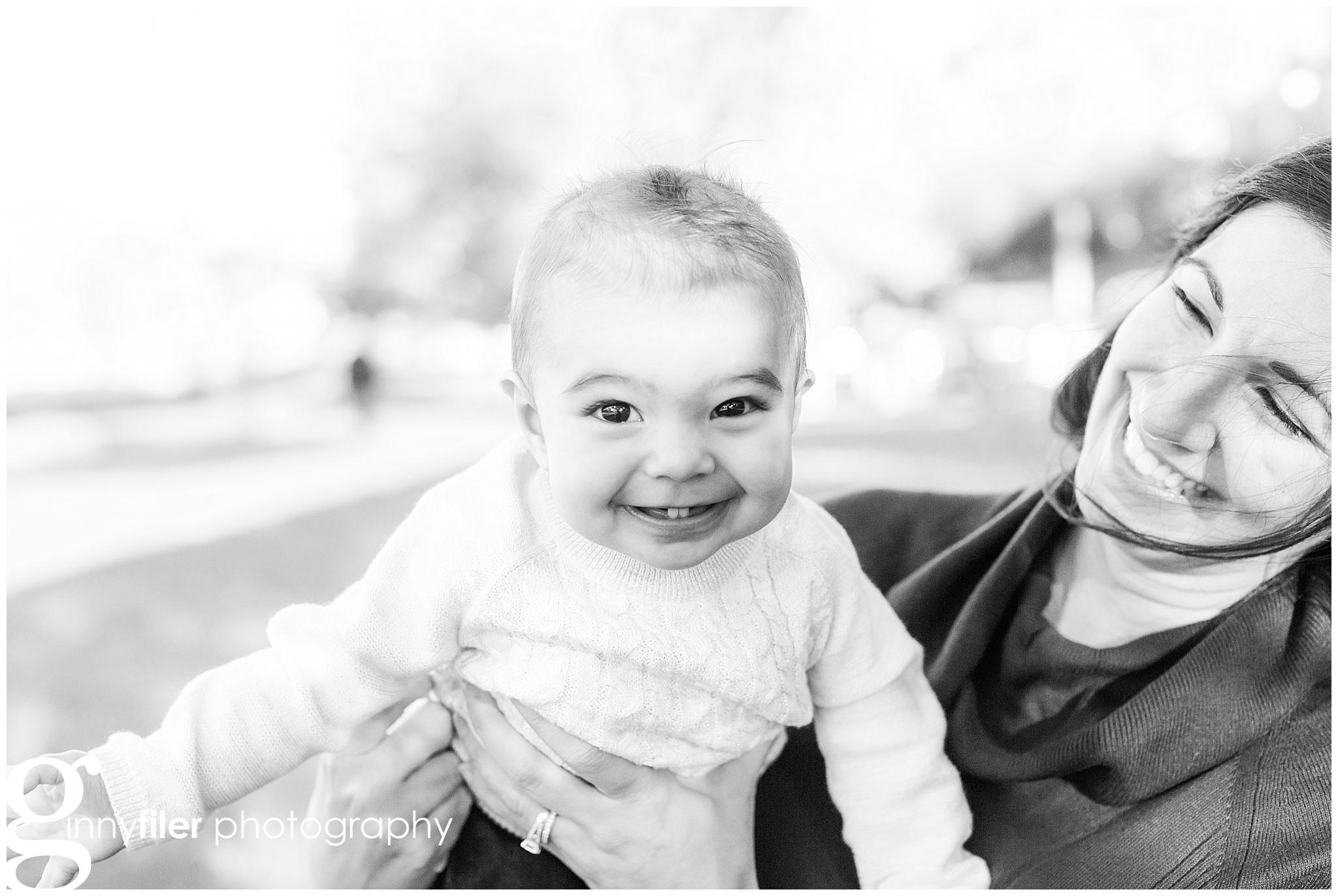 family_photography_luster_0019.jpg