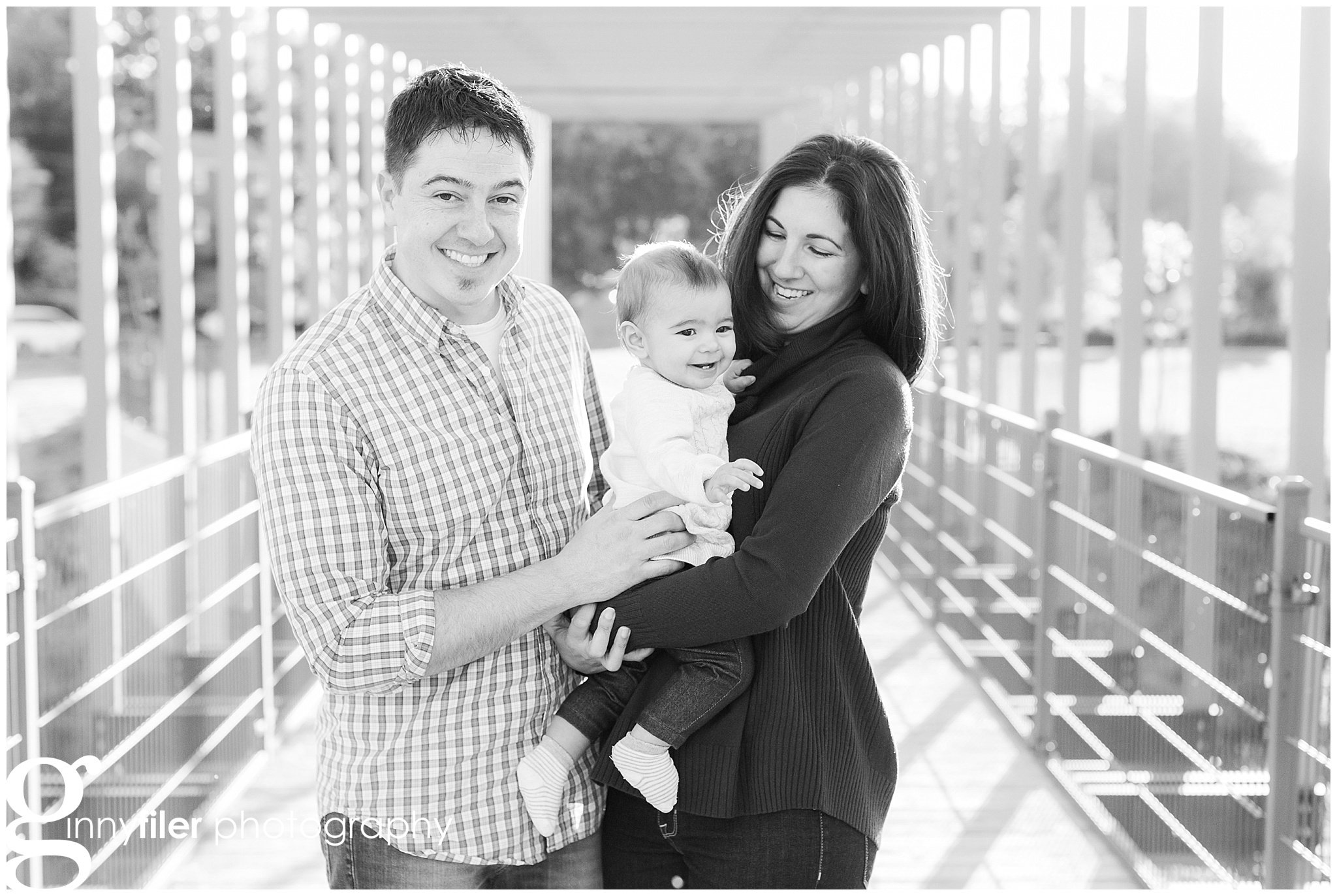 family_photography_luster_0020.jpg