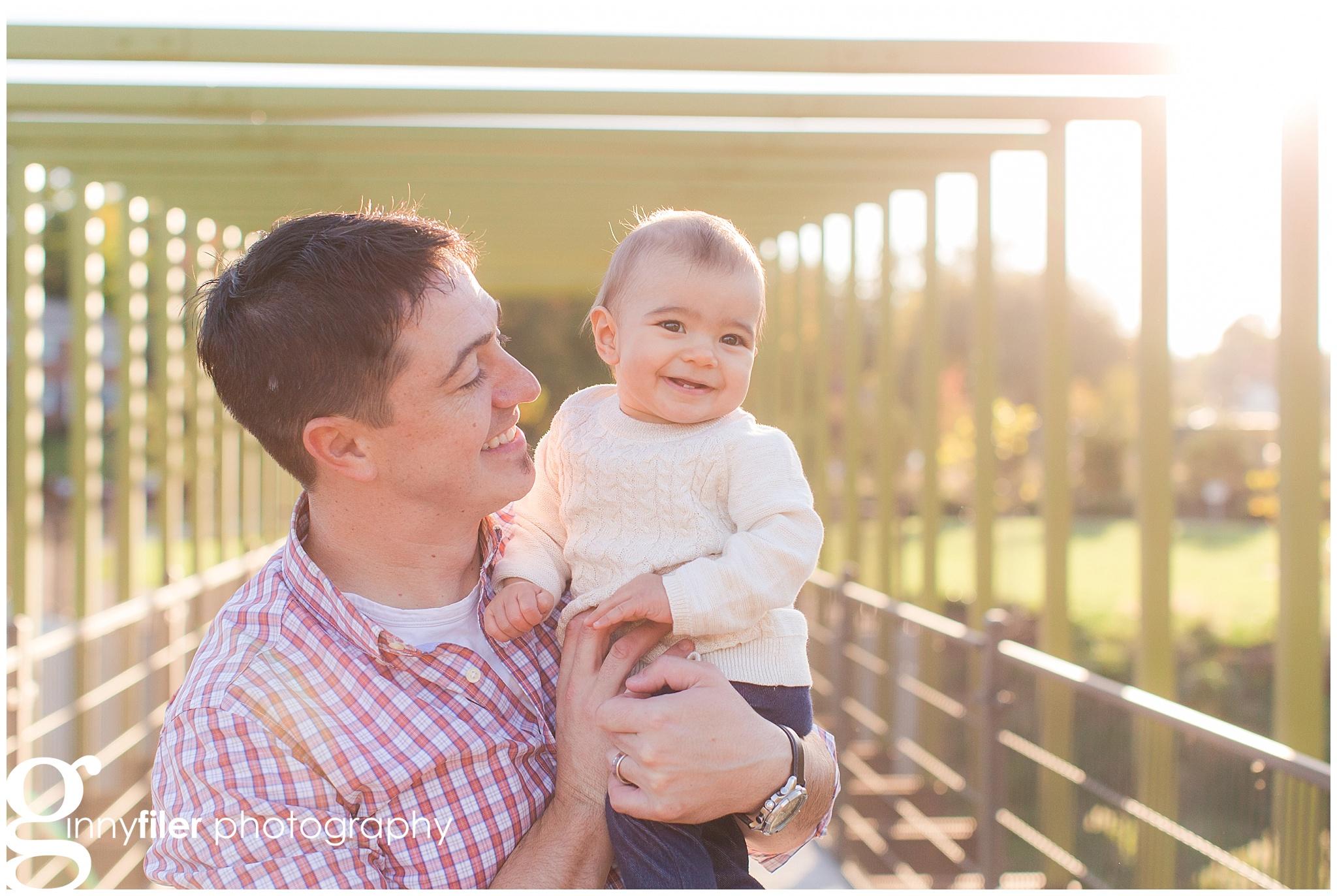 family_photography_luster_0024.jpg