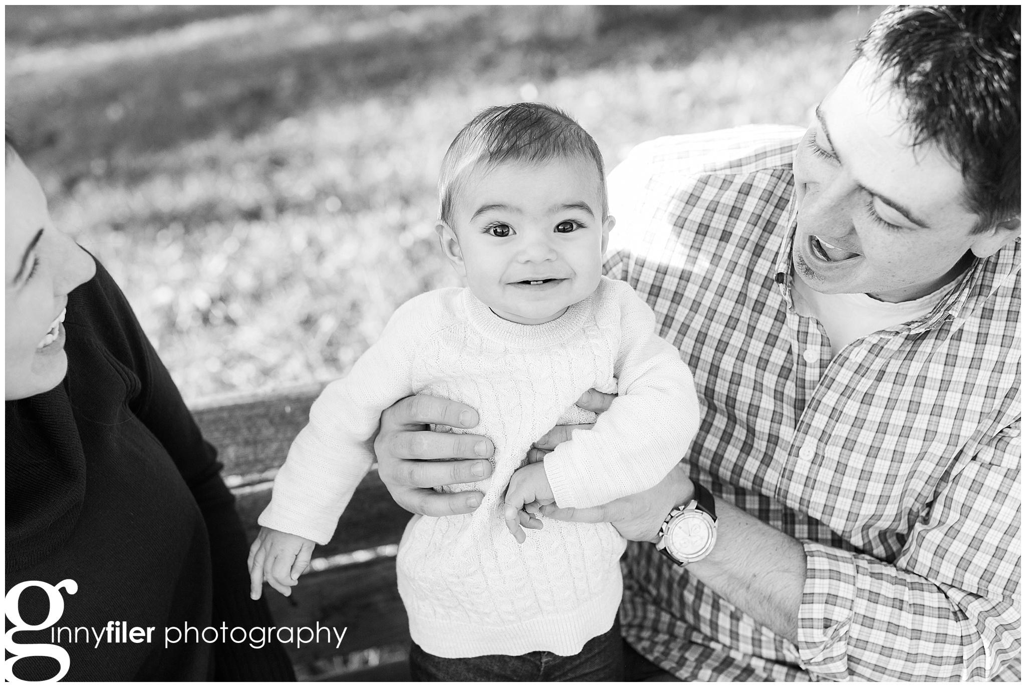 family_photography_luster_0027.jpg