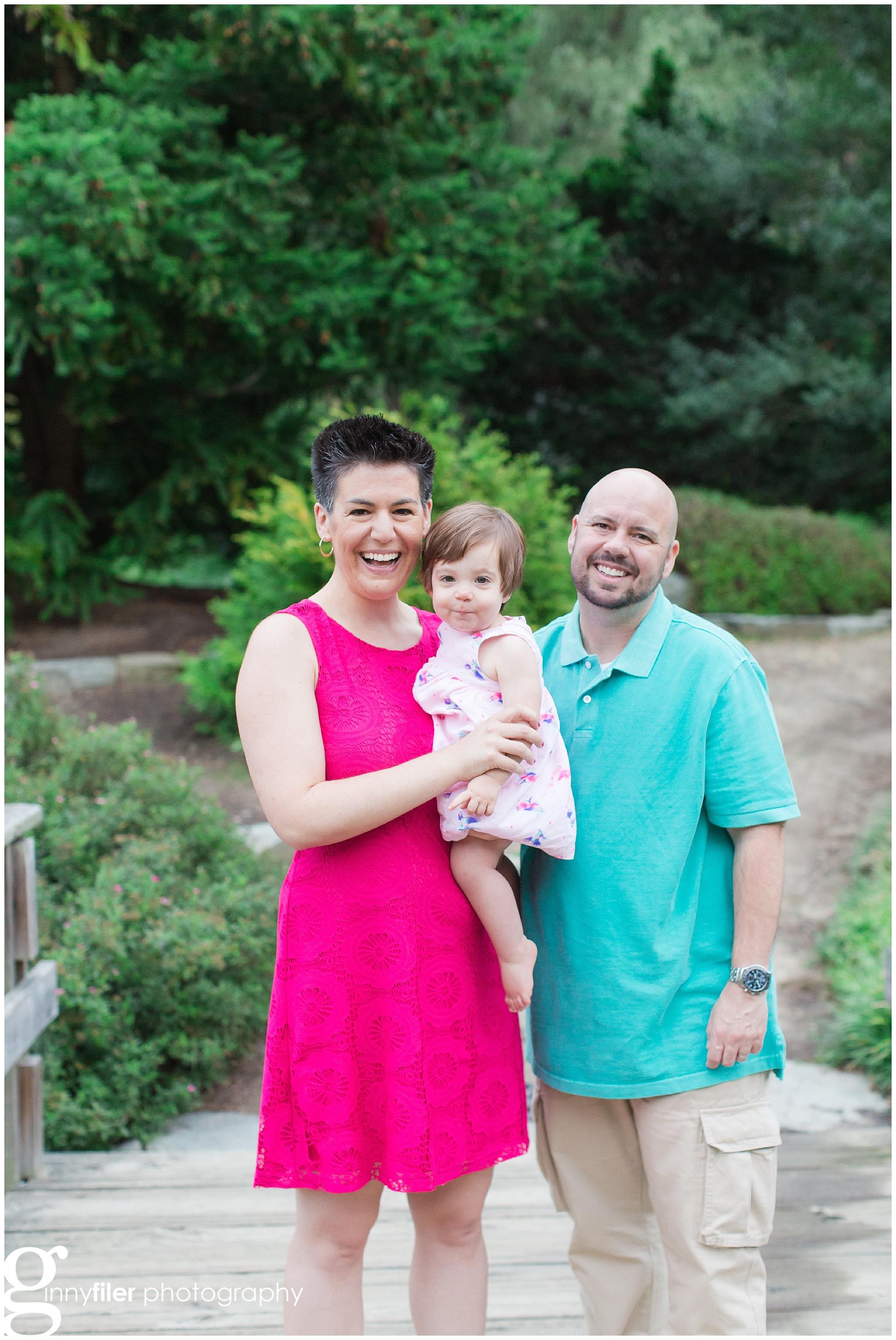 family_fall_brooksidegardens_0006.jpg