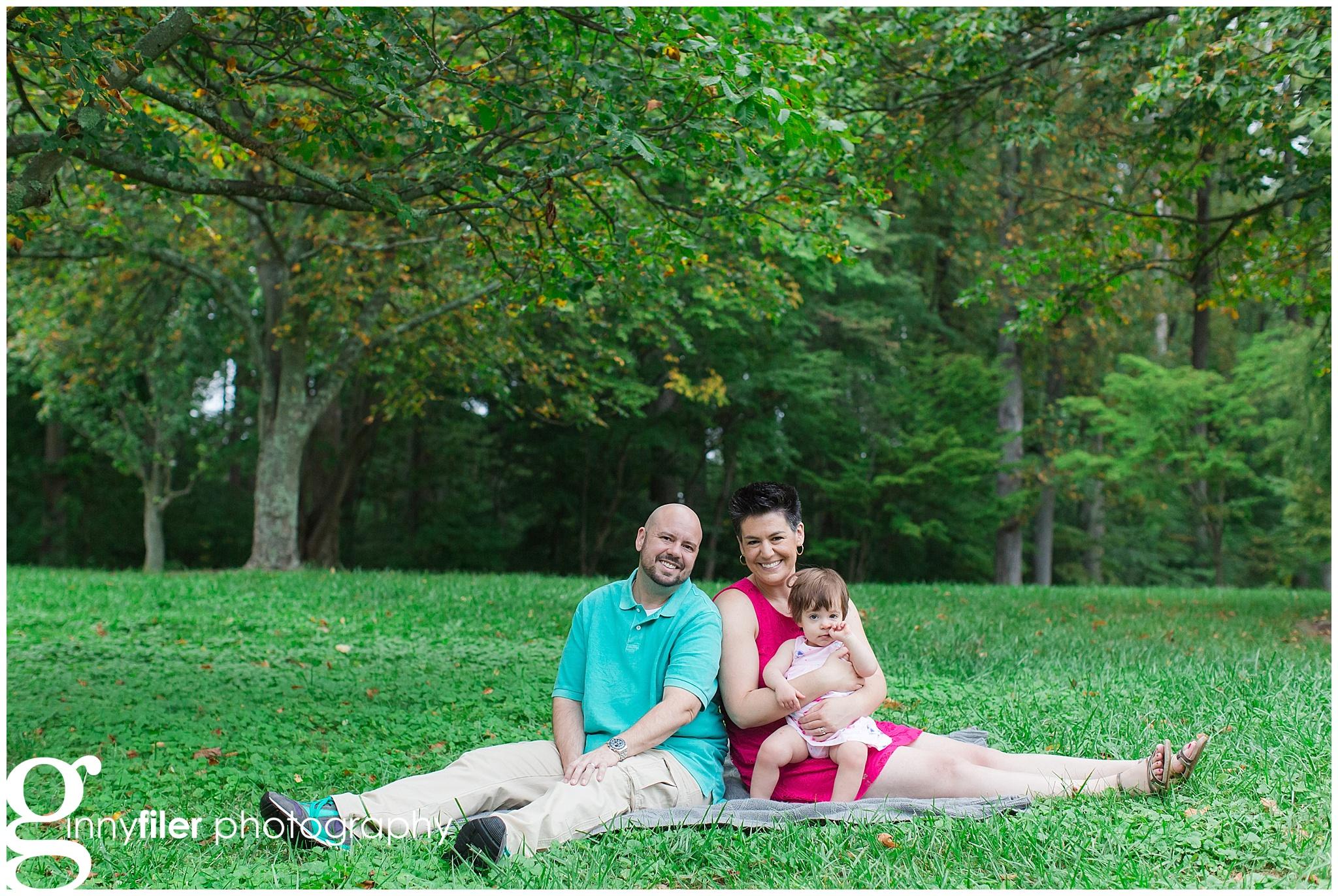 family_fall_brooksidegardens_0010.jpg