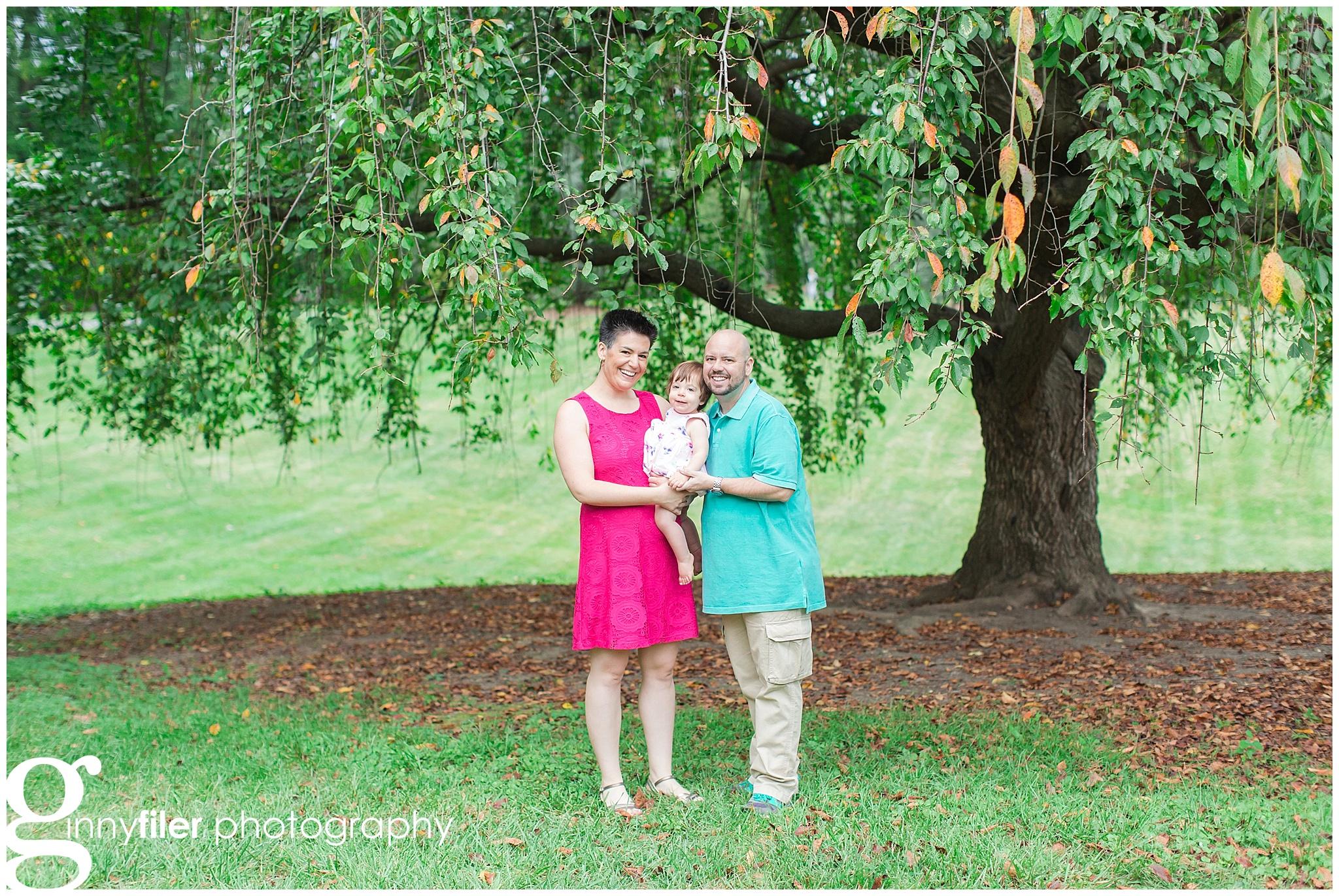 family_fall_brooksidegardens_0012.jpg