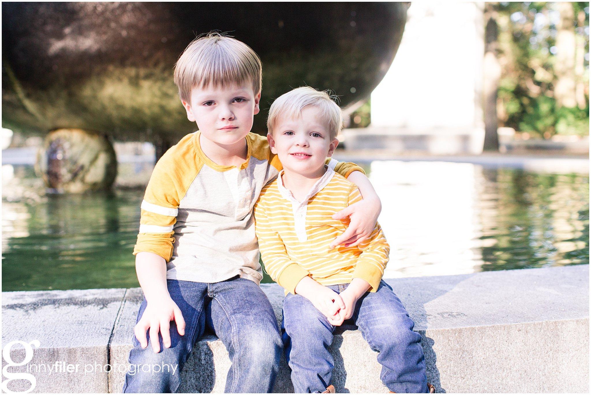 family_photography_mills_0002.jpg