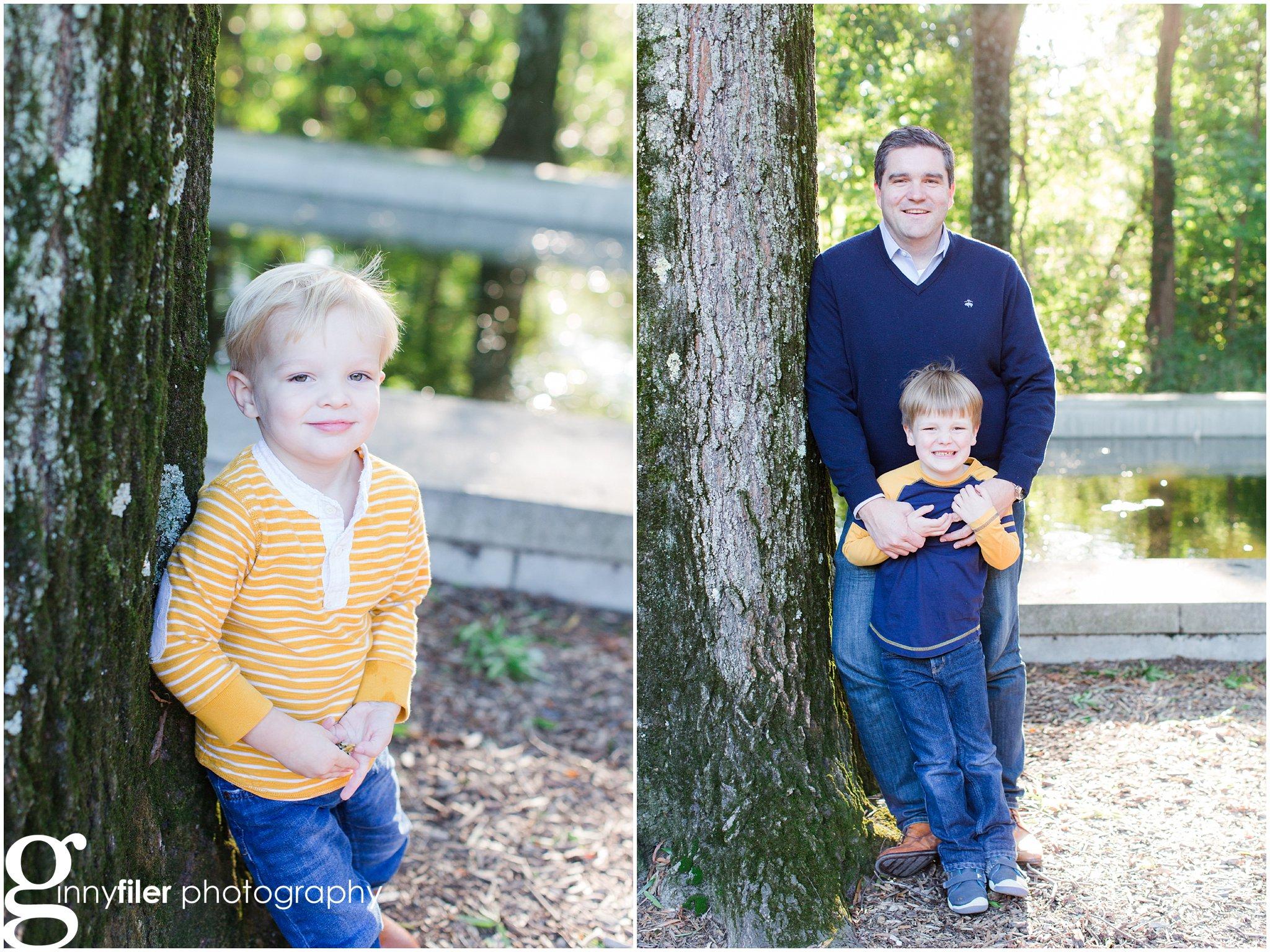 family_photography_mills_0006.jpg