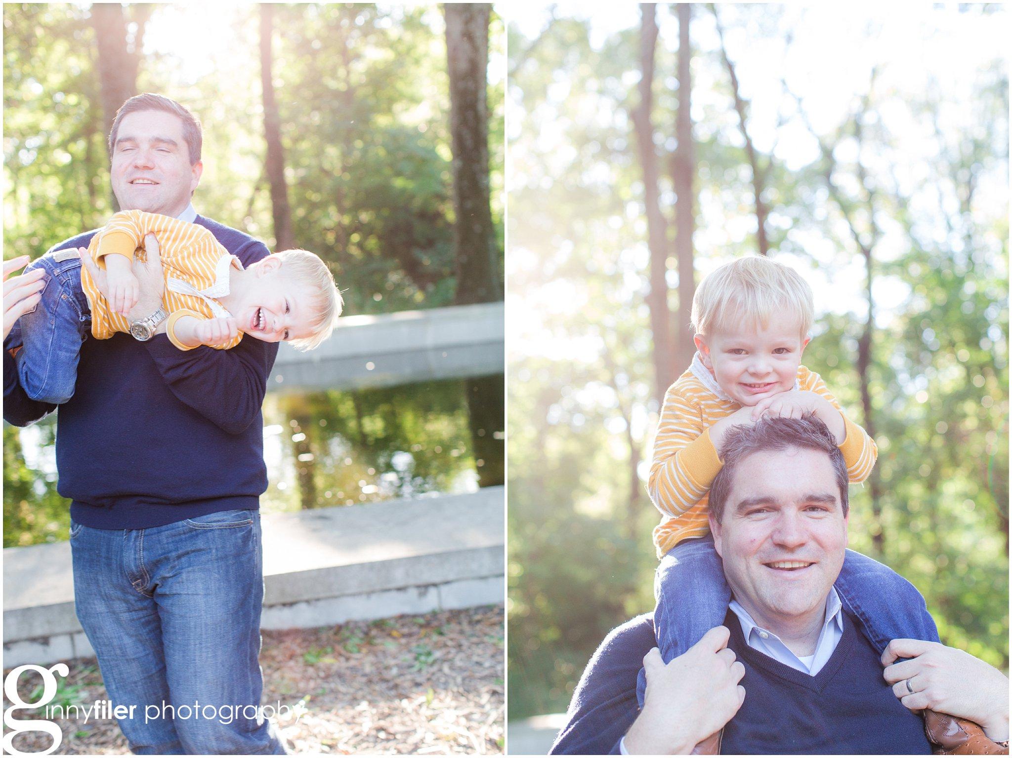 family_photography_mills_0007.jpg