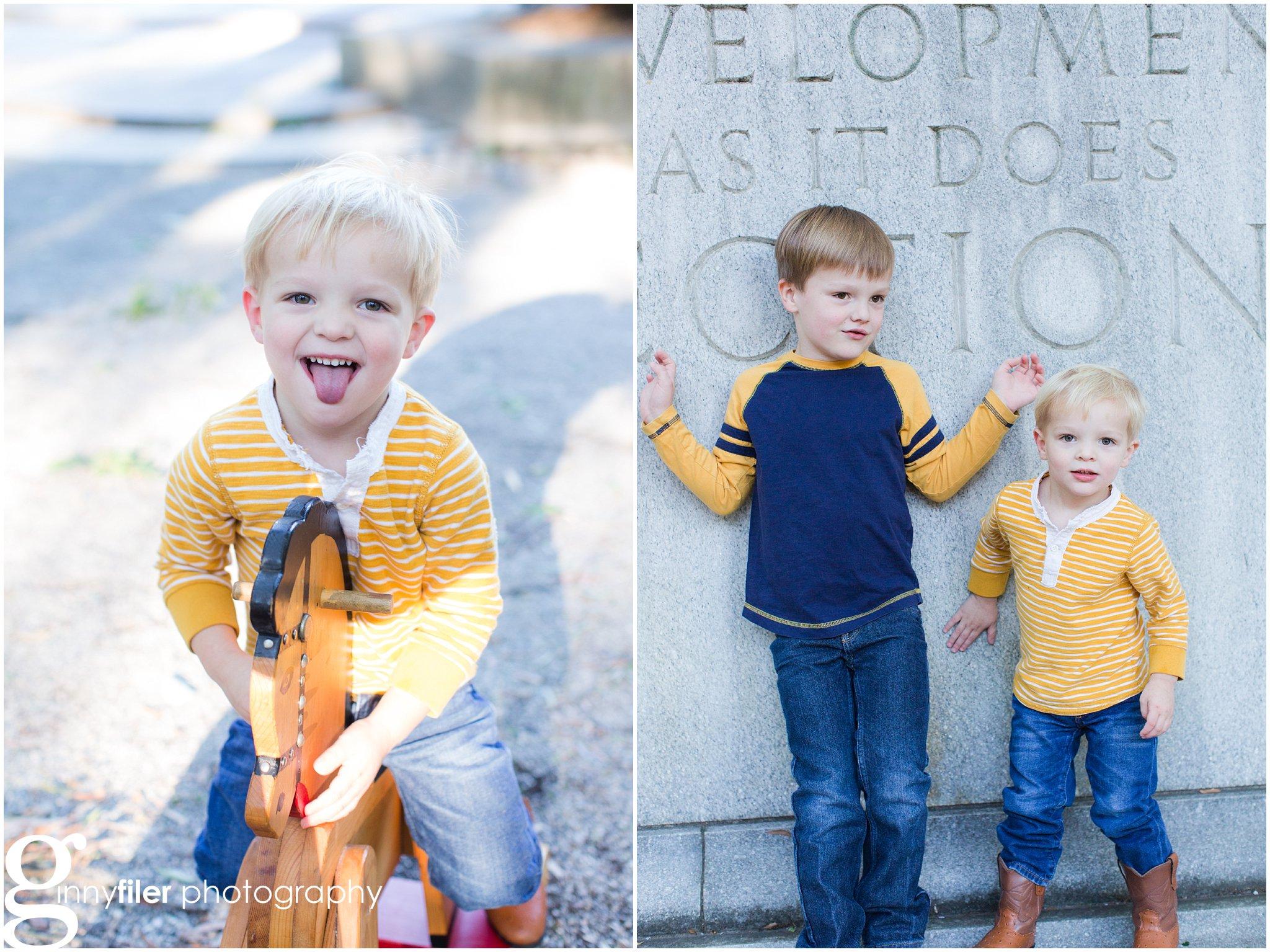 family_photography_mills_0011.jpg