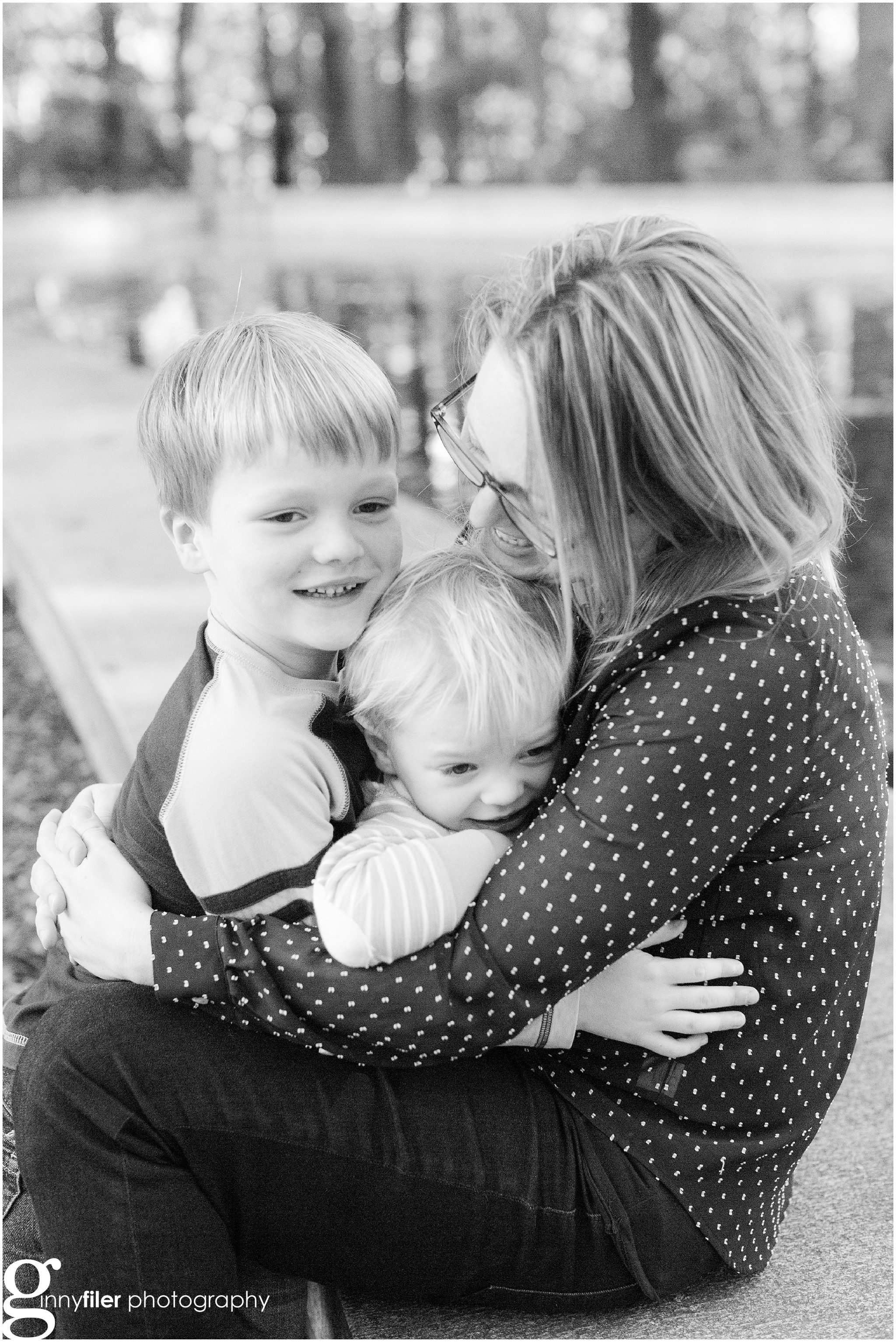 family_photography_mills_0010.jpg
