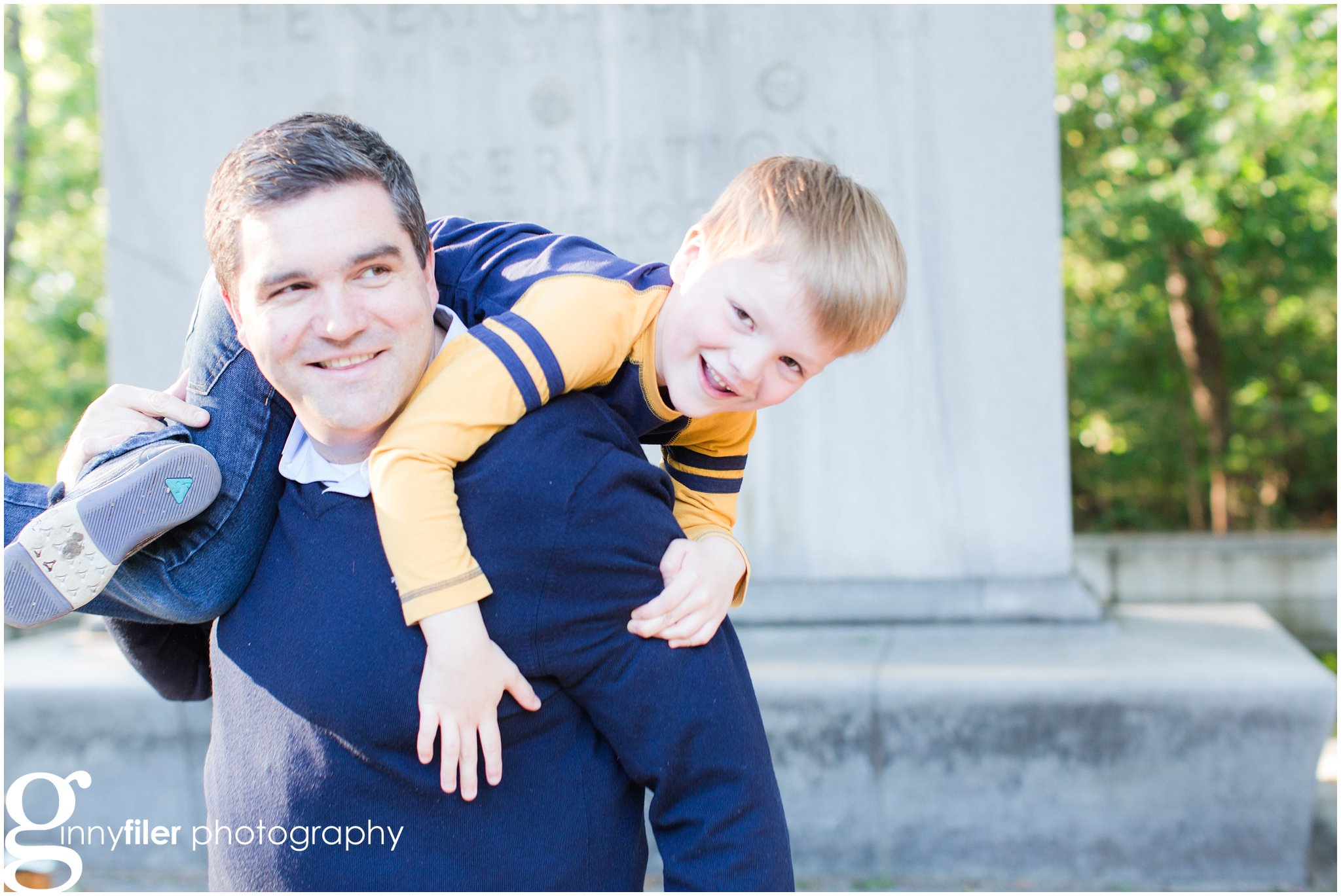 family_photography_mills_0013.jpg