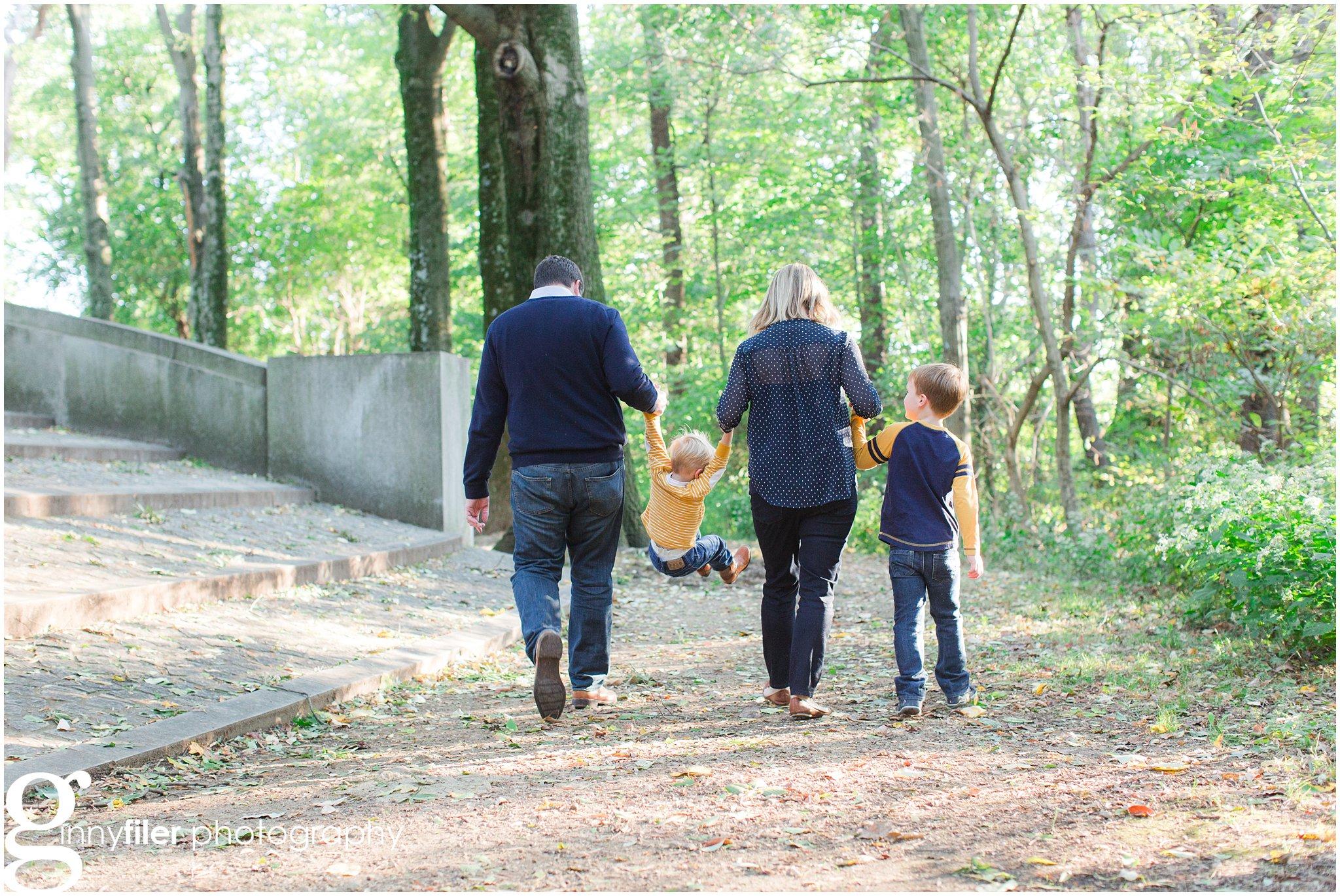 family_photography_mills_0015.jpg