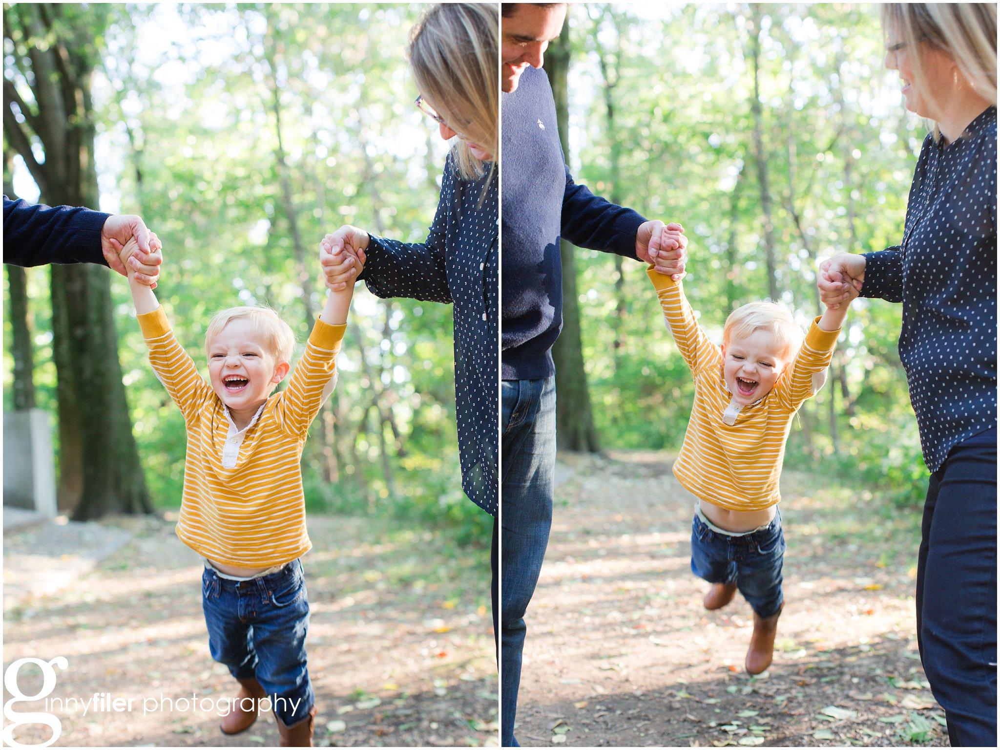 family_photography_mills_0016.jpg