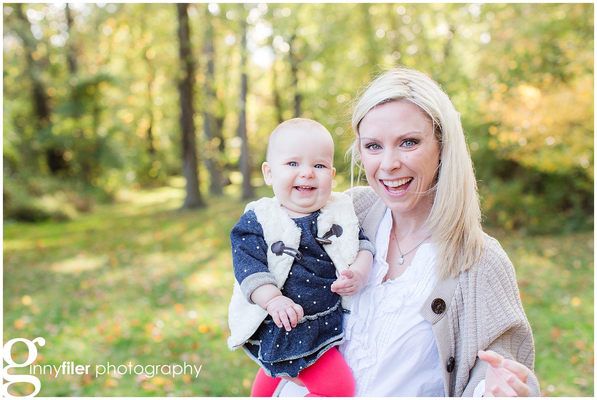 family_photography_klesh_0003.jpg
