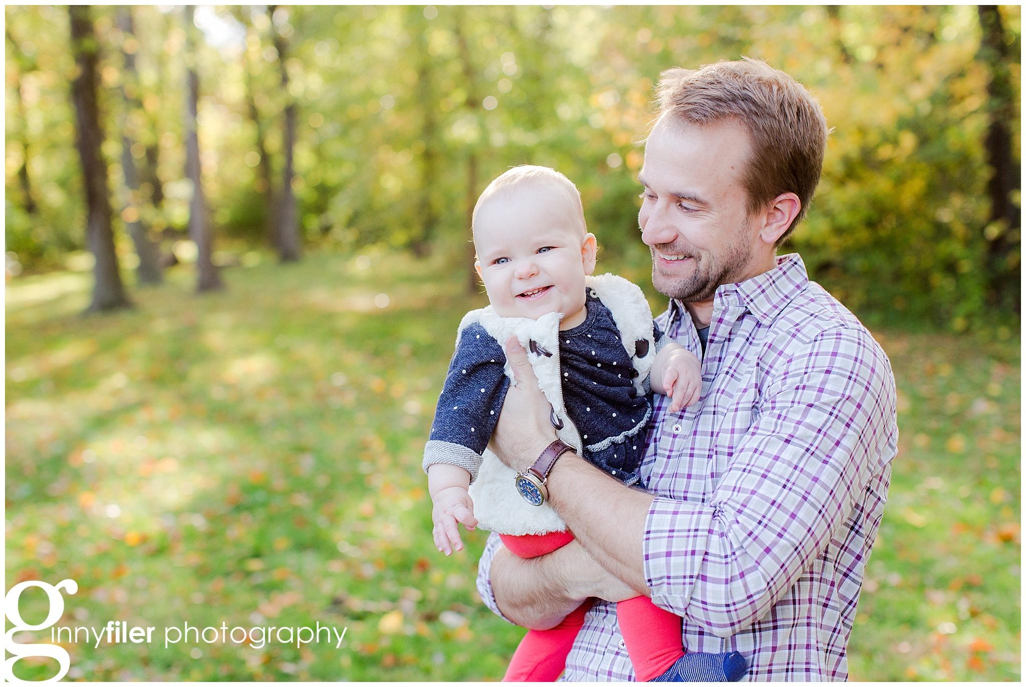 family_photography_klesh_0004.jpg