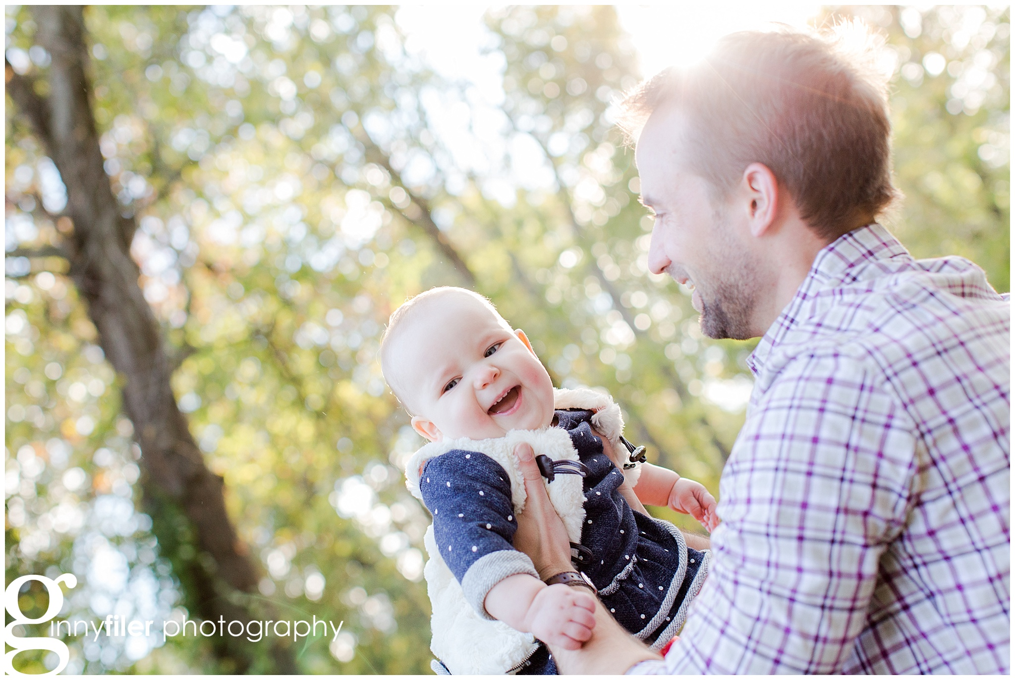 family_photography_klesh_0005.jpg