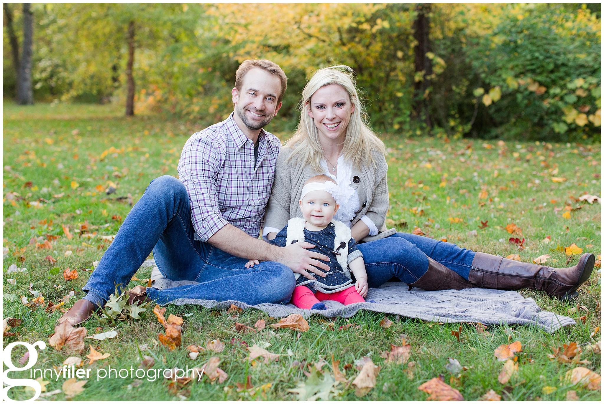 family_photography_klesh_0006.jpg