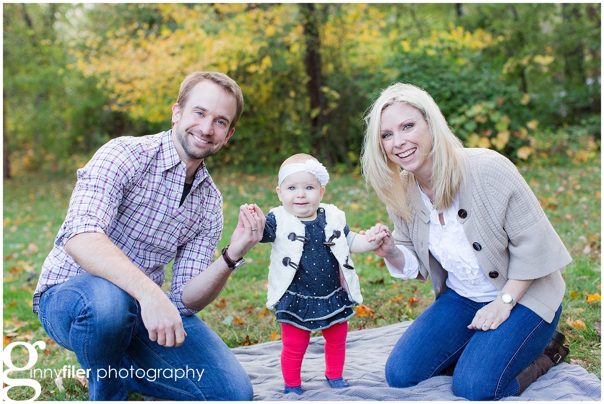 family_photography_klesh_0008.jpg