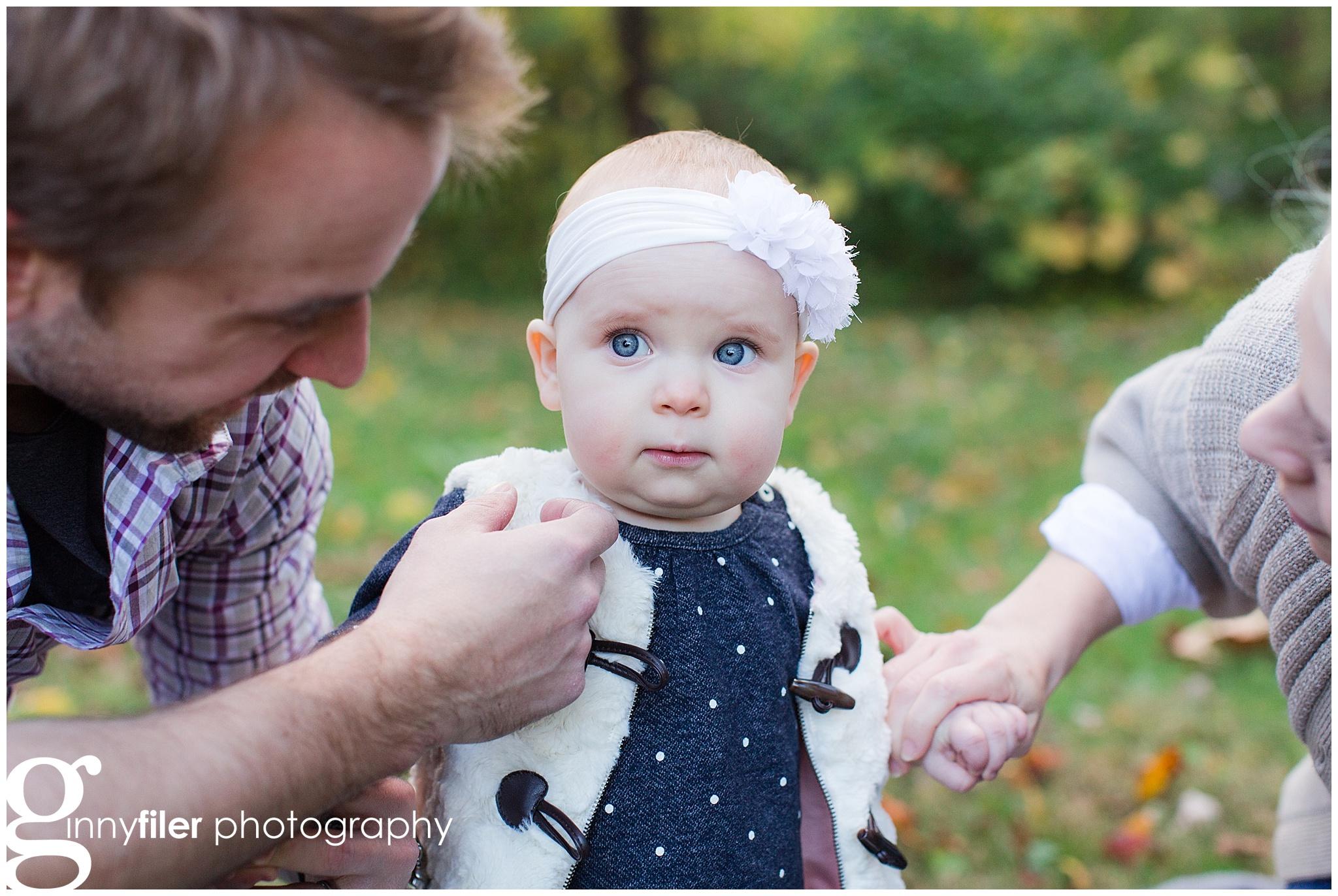 family_photography_klesh_0009.jpg
