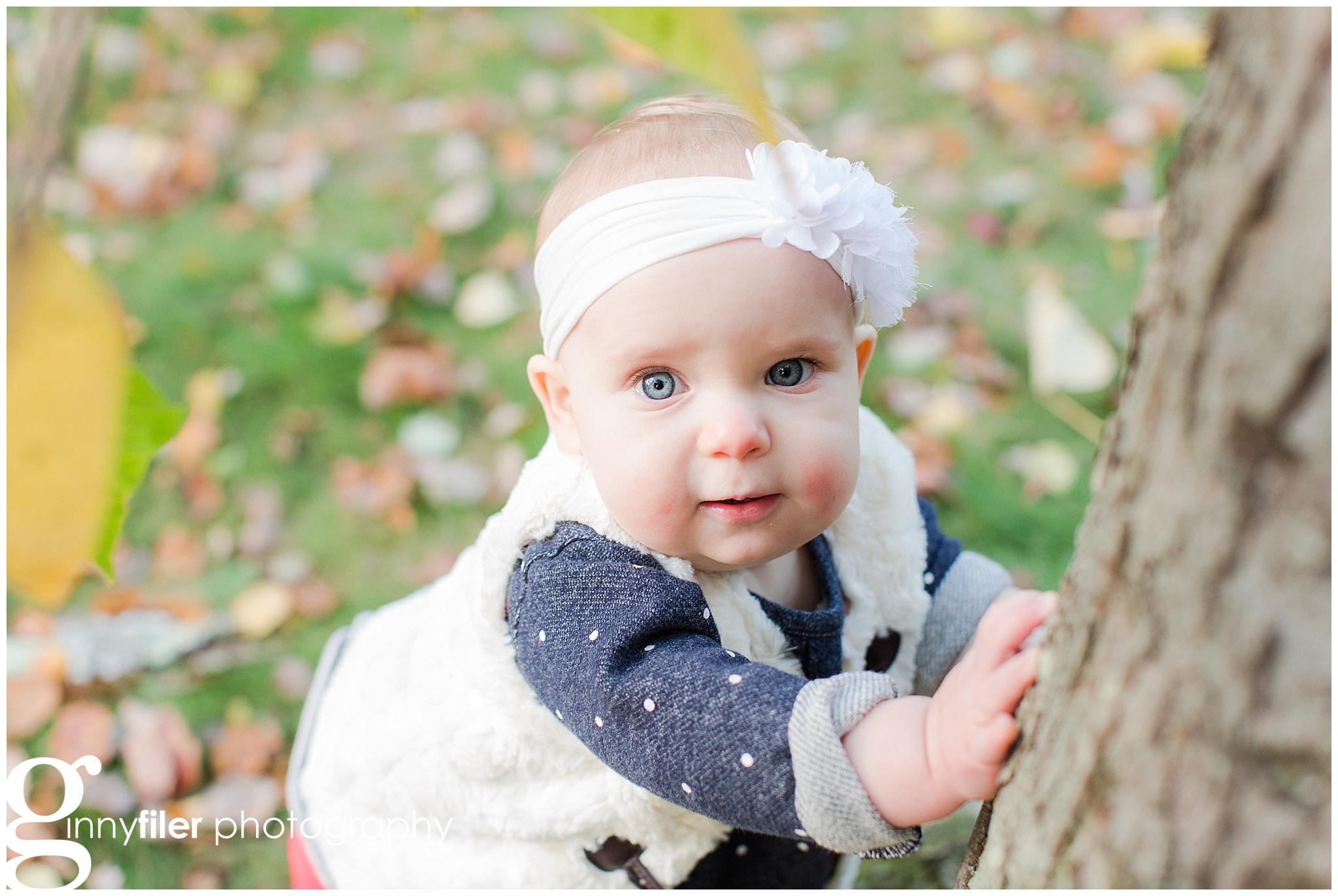 family_photography_klesh_0011.jpg