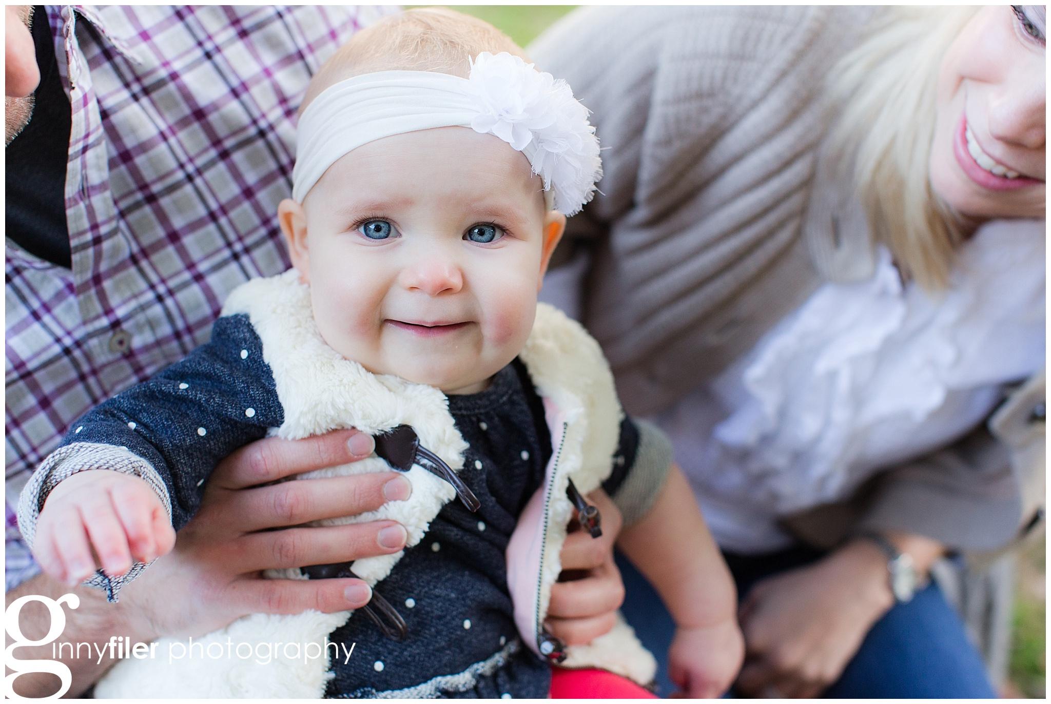 family_photography_klesh_0014.jpg