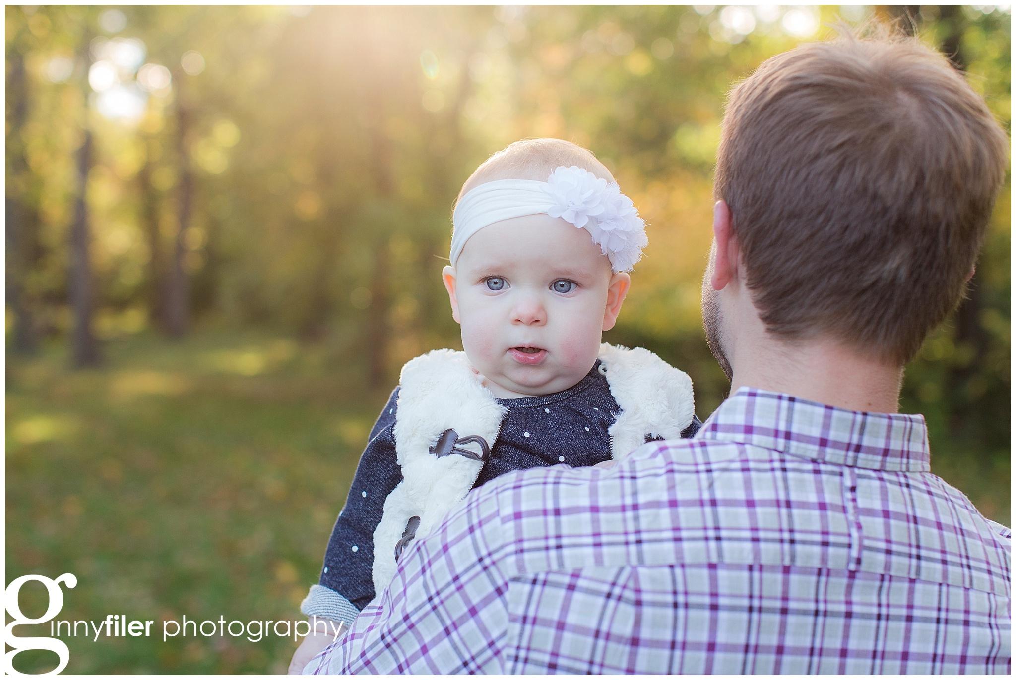 family_photography_klesh_0018.jpg