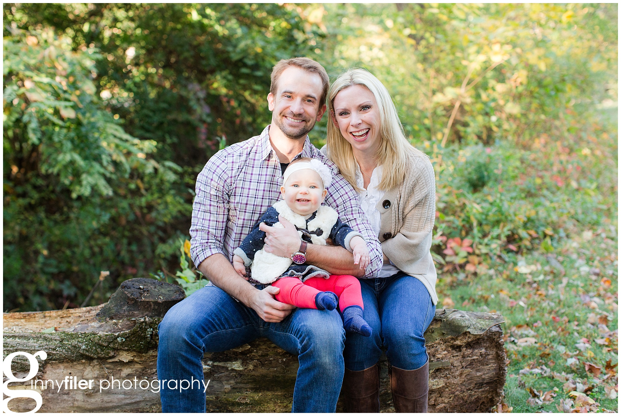 family_photography_klesh_0020.jpg