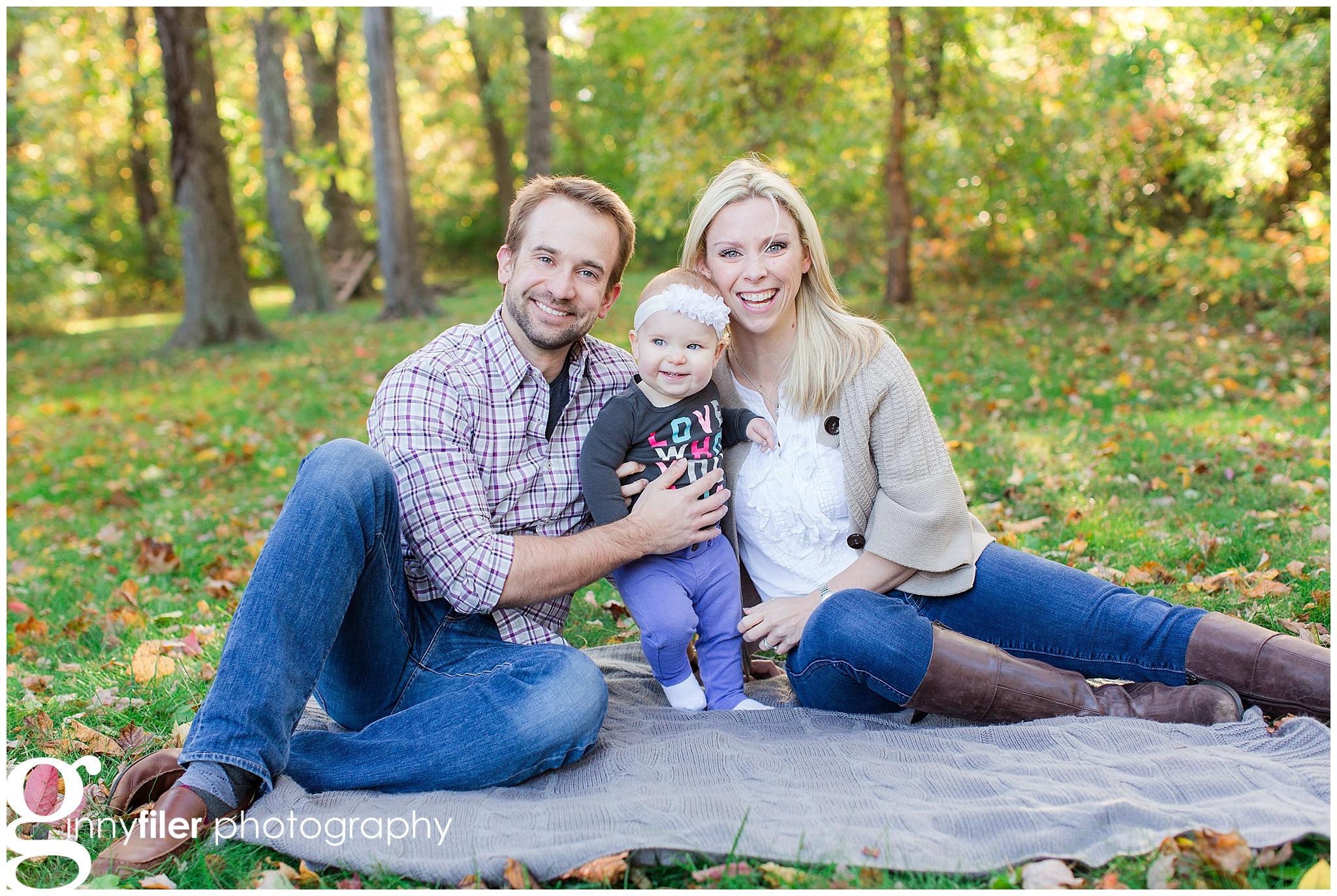 family_photography_klesh_0024.jpg