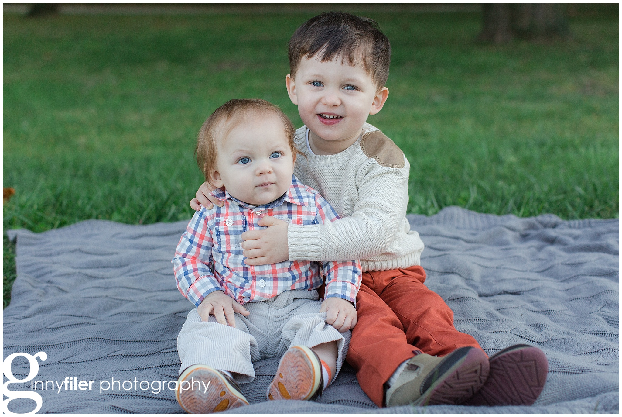 family_photos_krieger_2.jpg