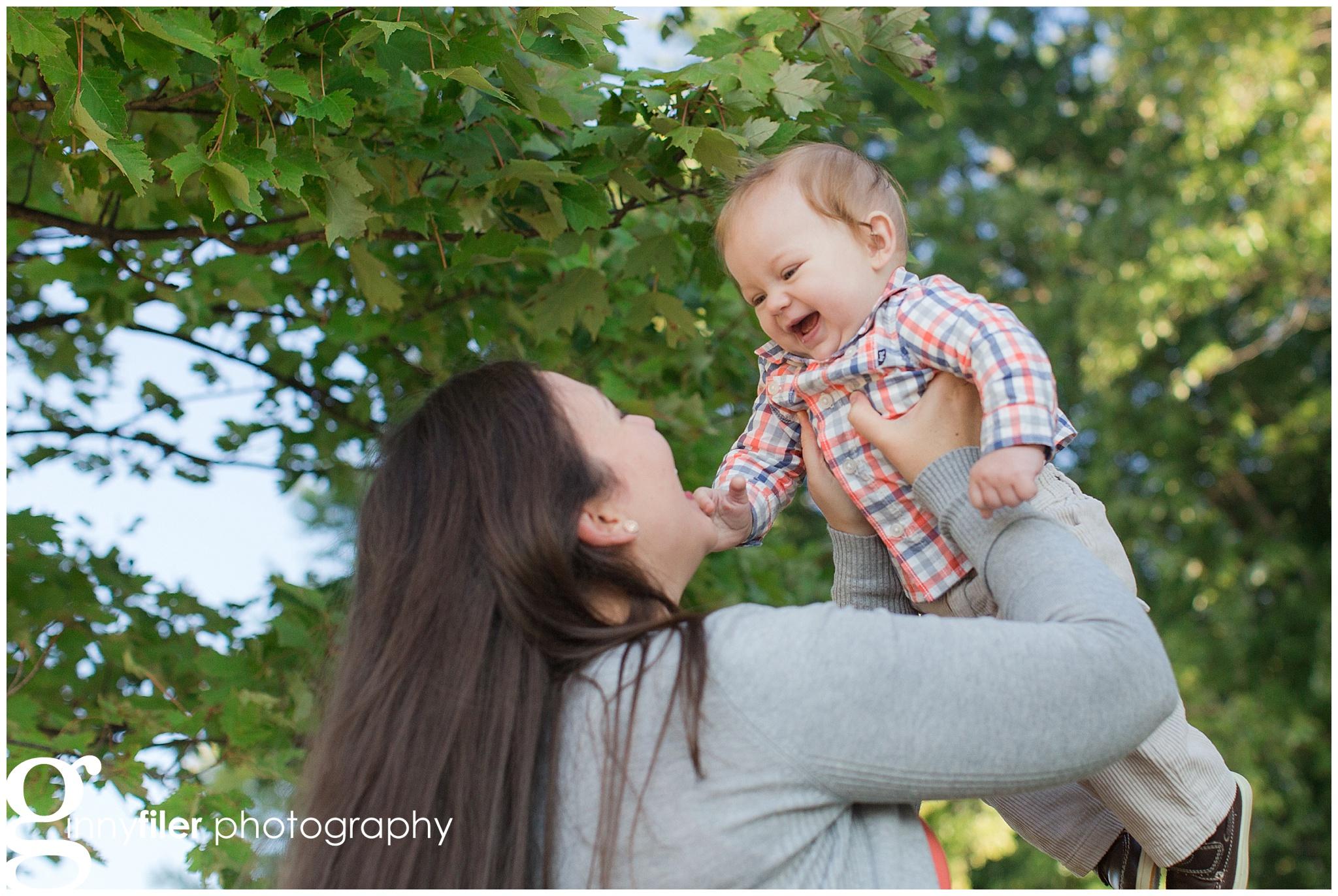 family_photos_krieger_13.jpg