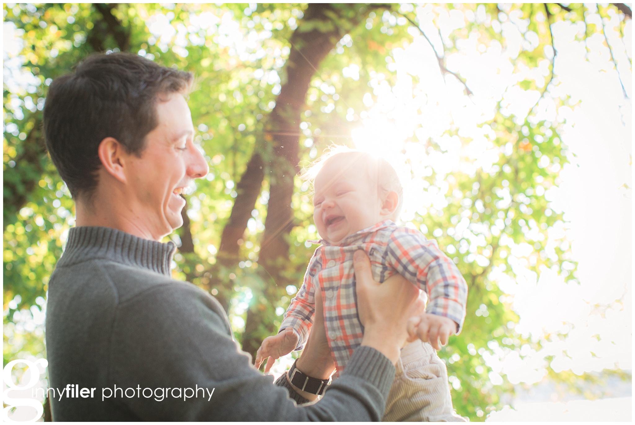 family_photos_krieger_21.jpg