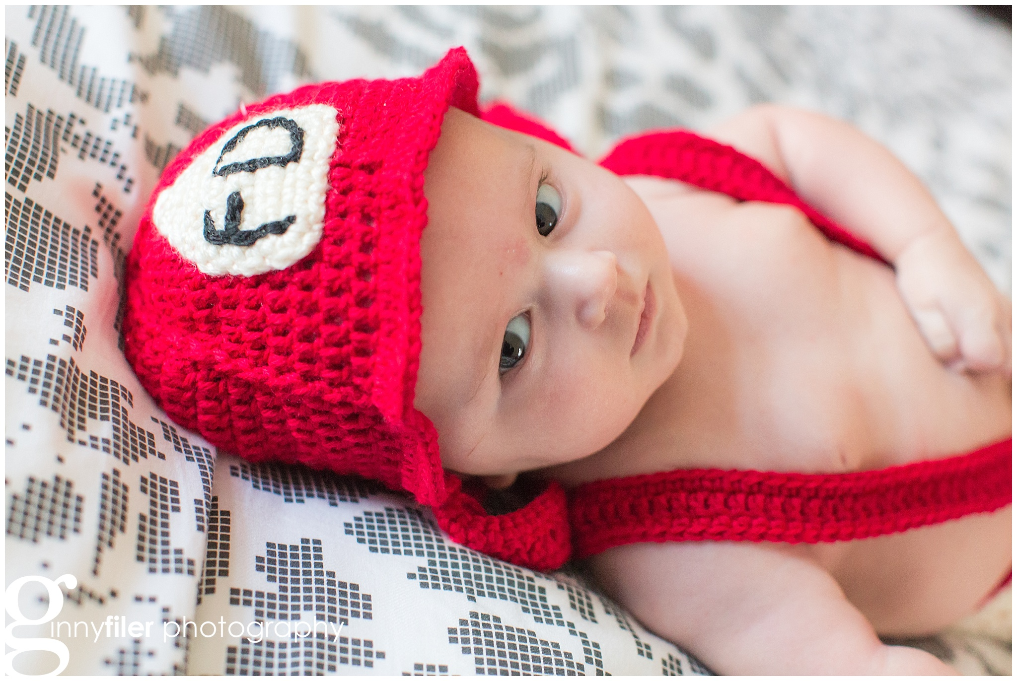 newborn_photography_whalen_0013.jpg