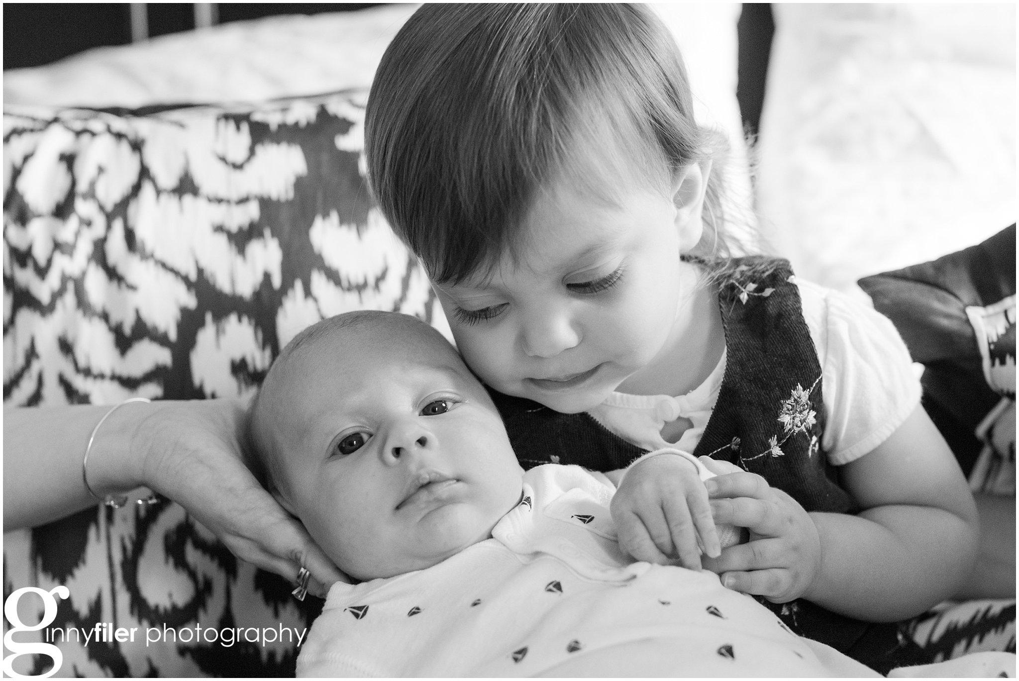 newborn_photography_EzraE_0003.jpg