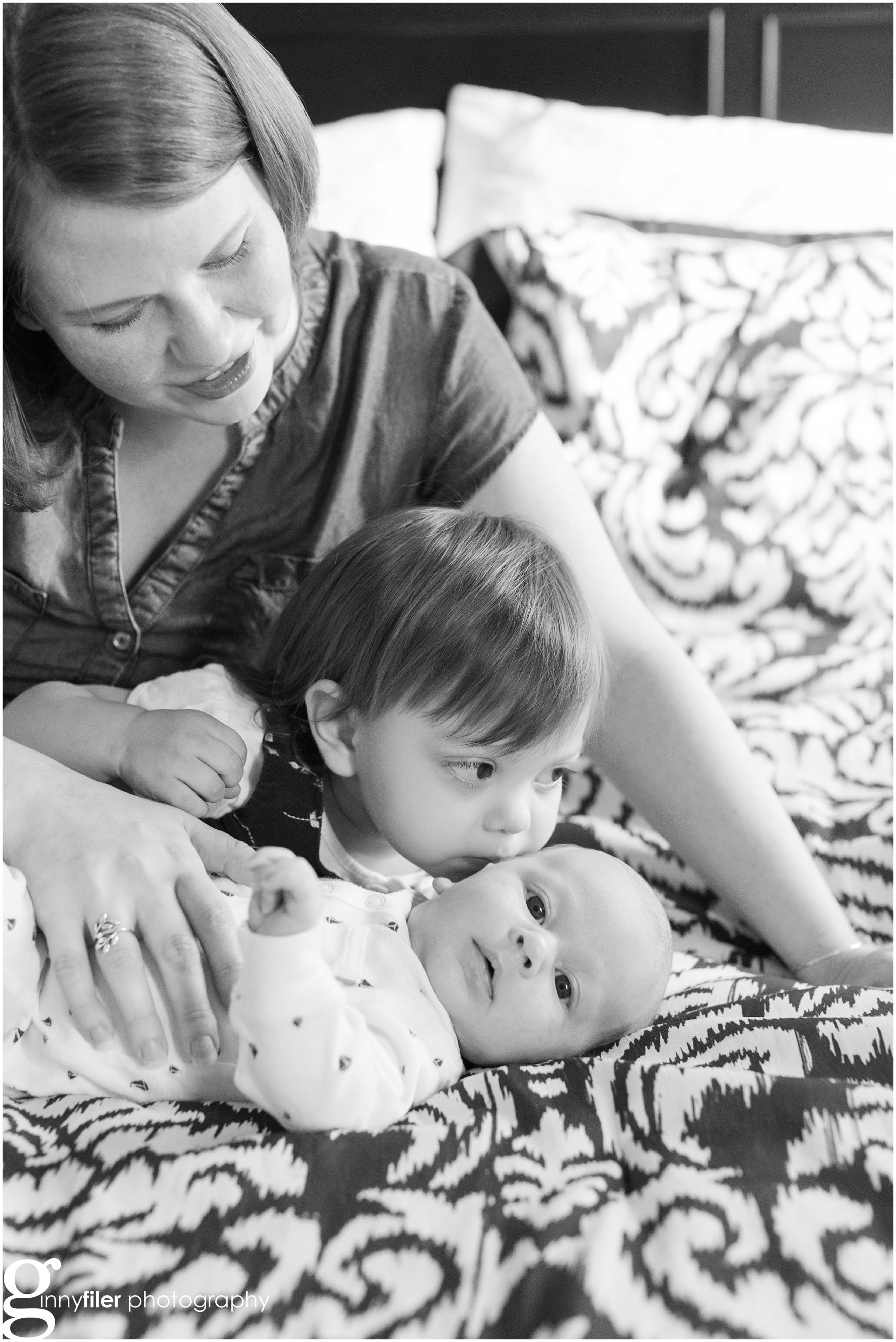 newborn_photography_EzraE_0010.jpg