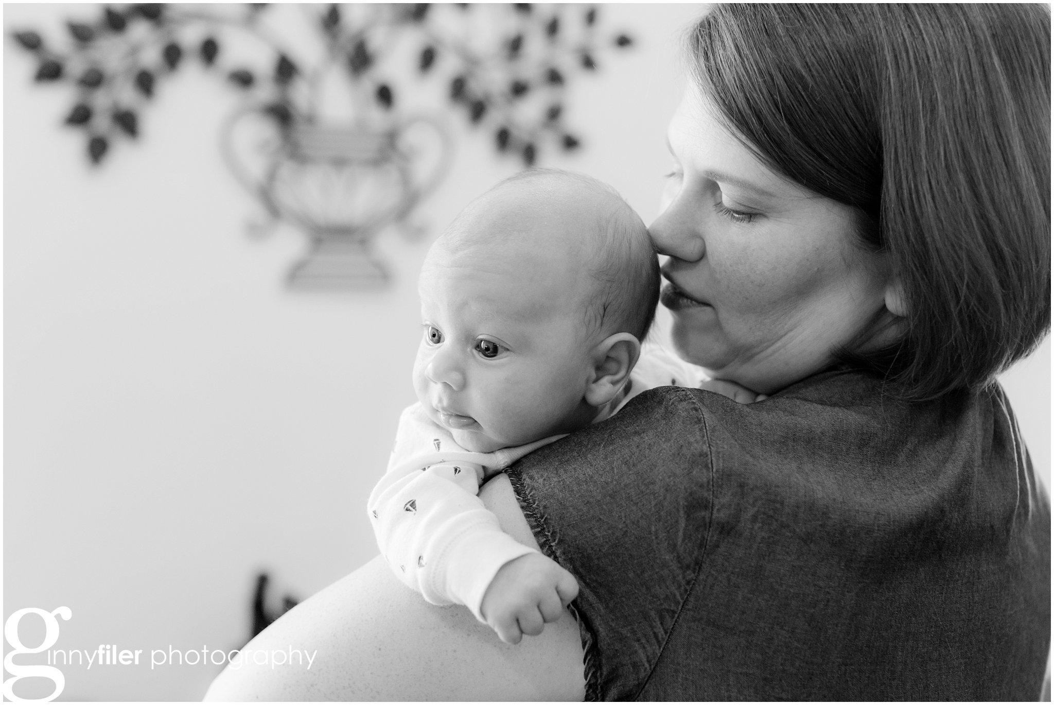 newborn_photography_EzraE_0021.jpg