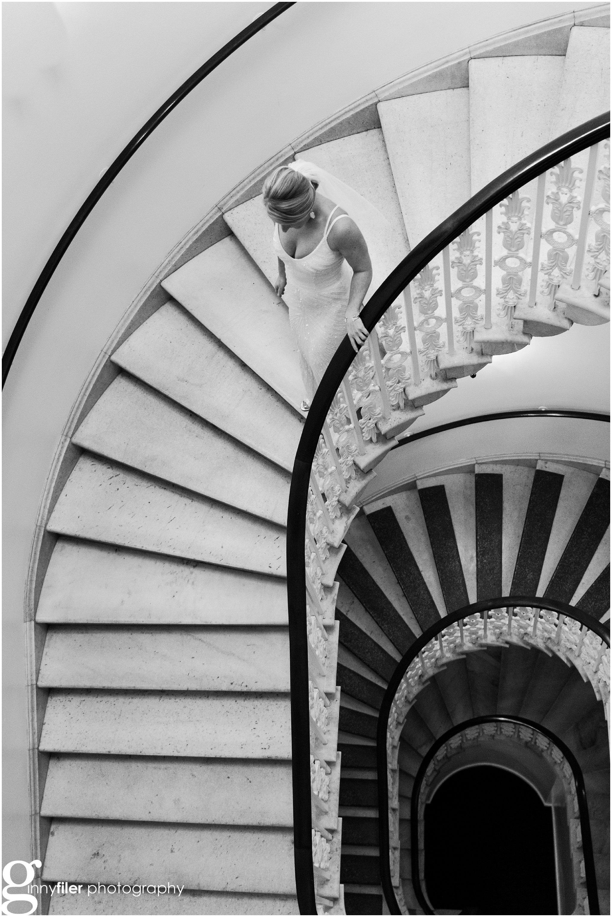 wedding_photography_bobb_0006.jpg