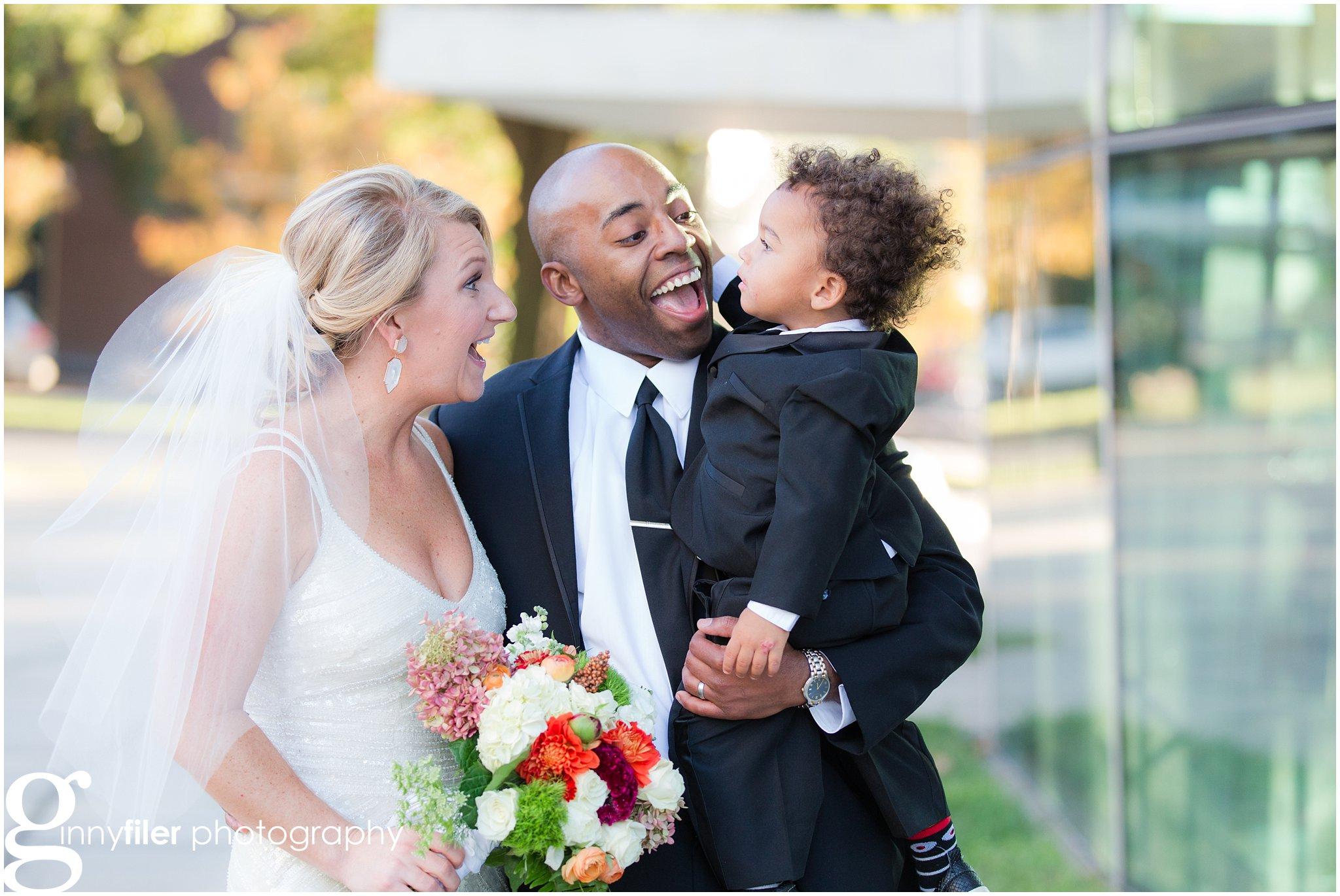 wedding_photography_bobb_0011.jpg