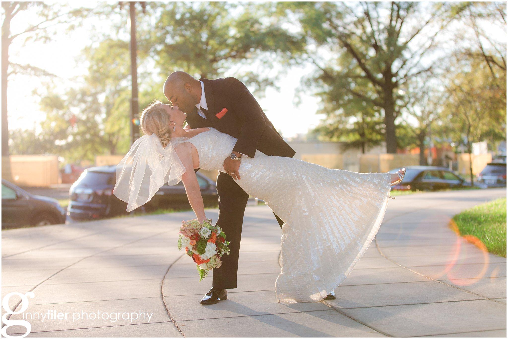wedding_photography_bobb_0013.jpg